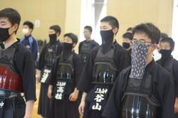 剣道 (63)