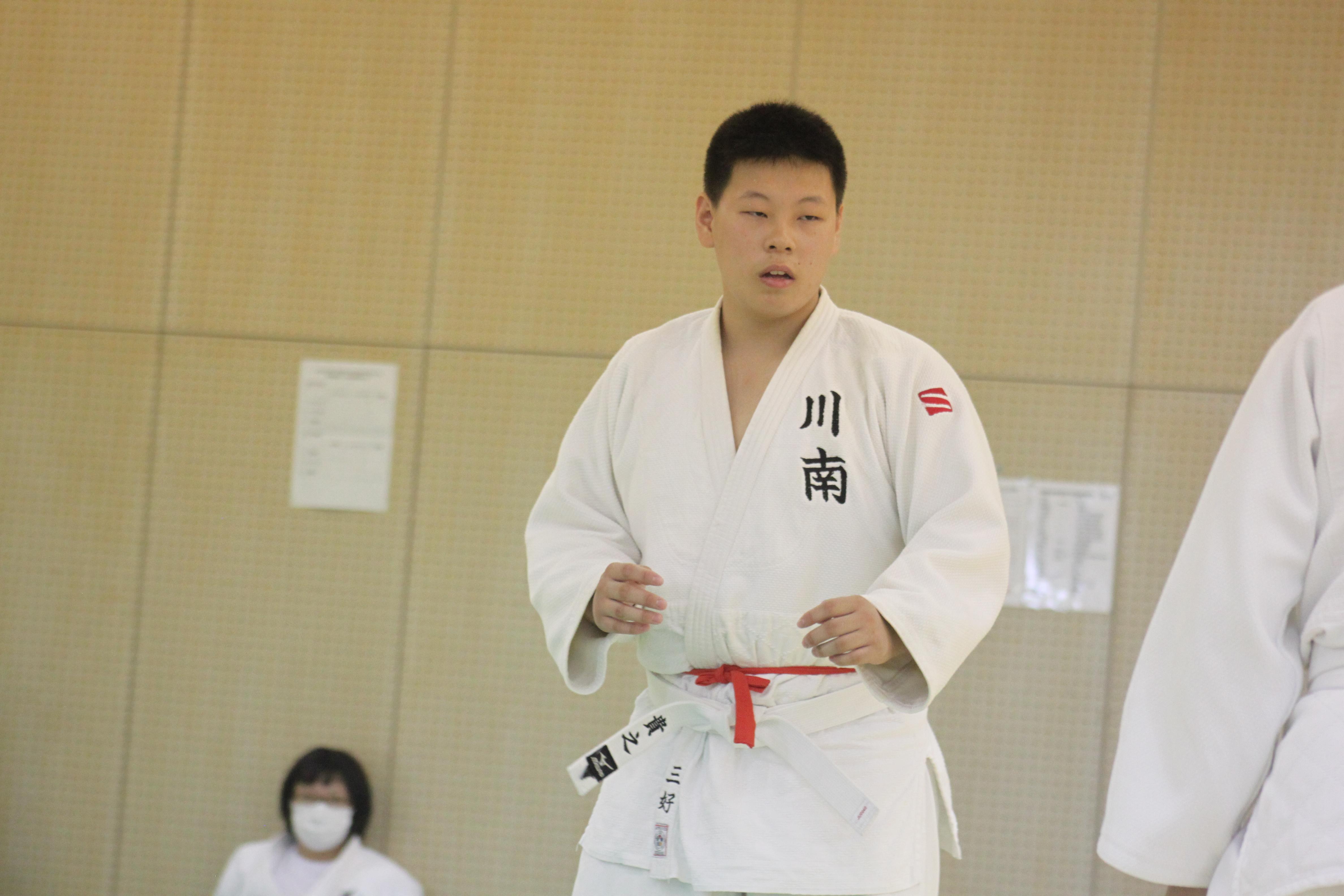 柔道 (73)