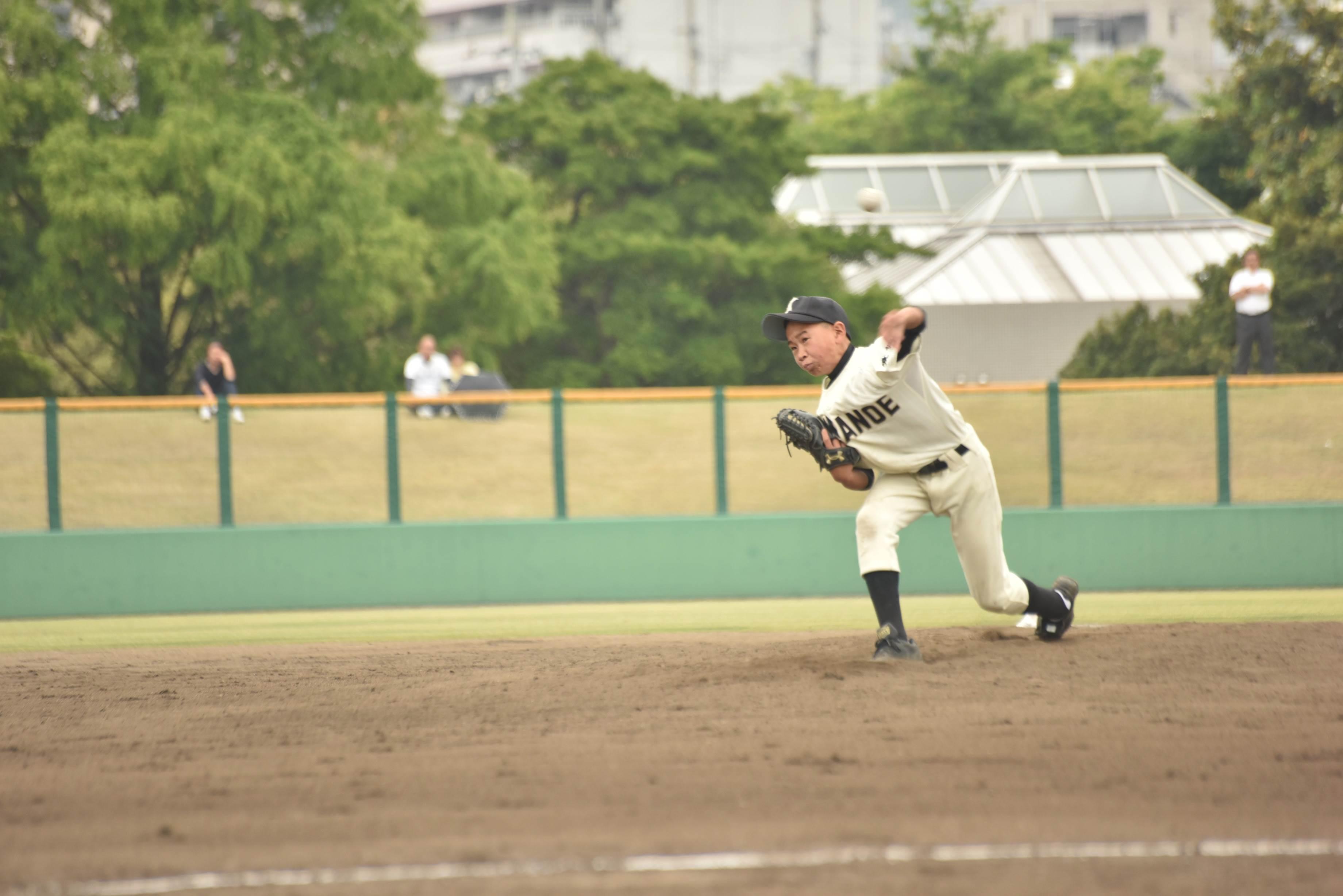 野球 (28)