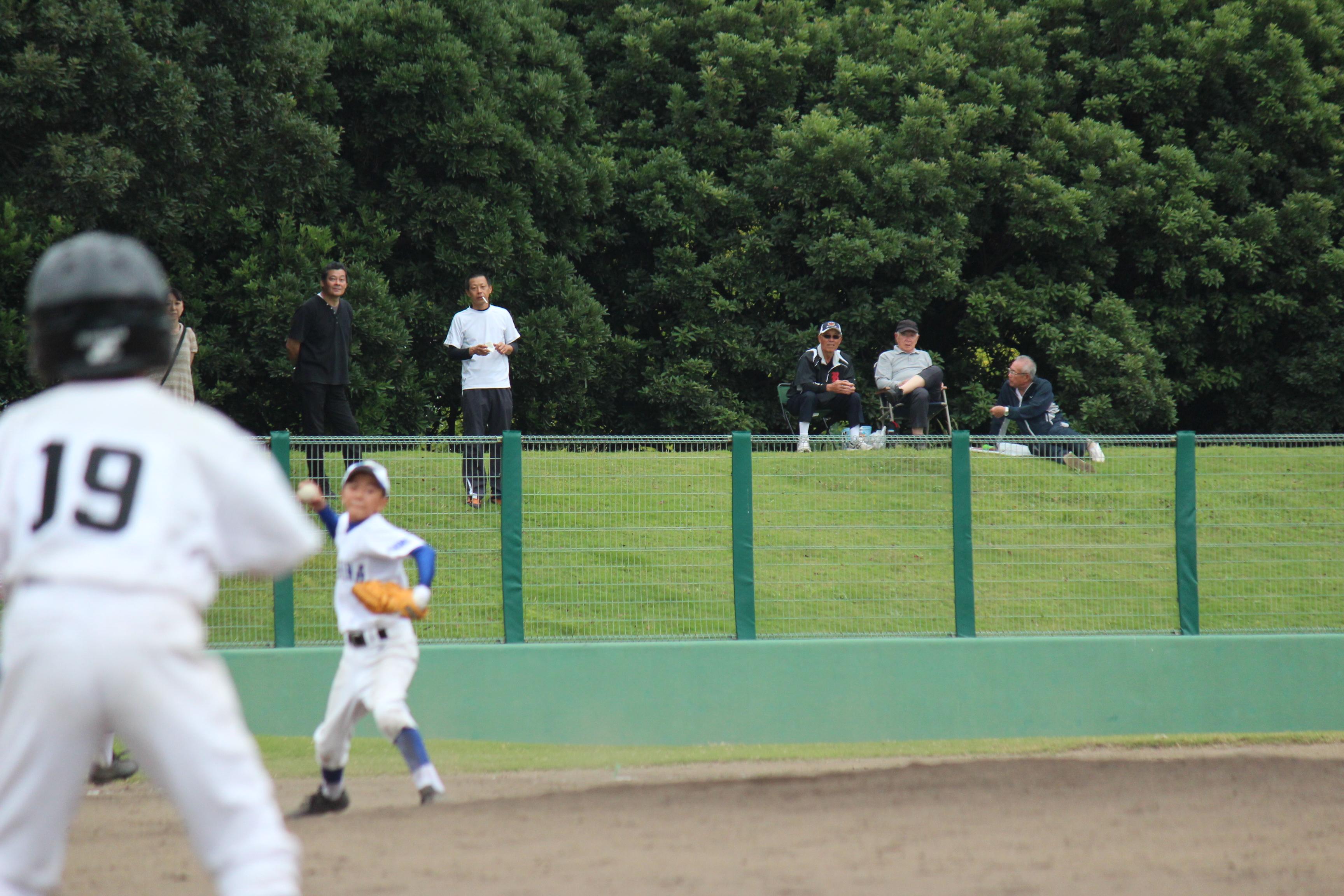 野球 (283)