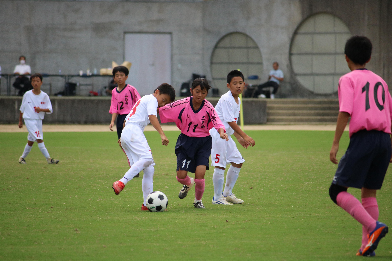 サッカー (523)