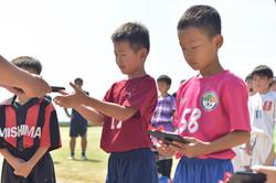 mini_soccer (90)