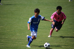 サッカー (160)