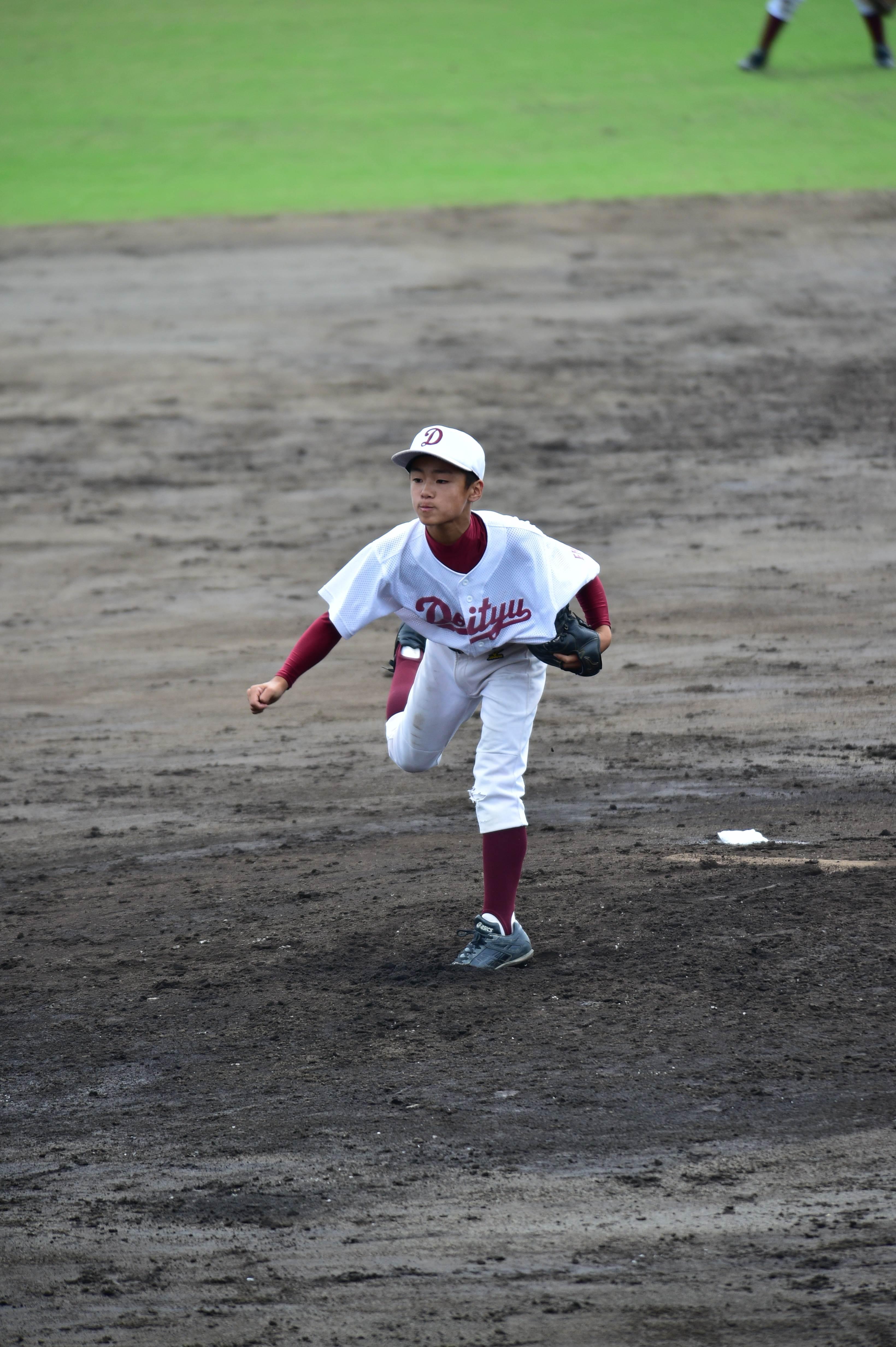 軟式野球 (126)