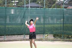 ソフトテニス (774)