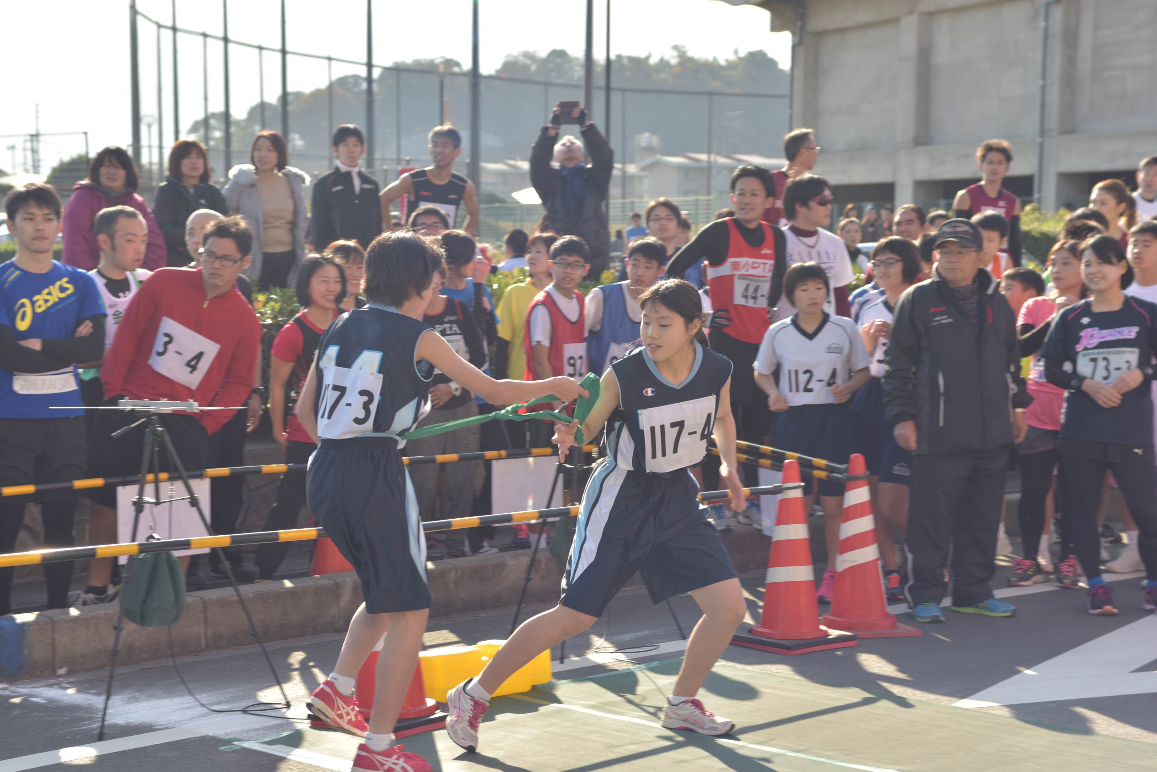 駅伝2017 (352)