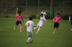 サッカー (595)