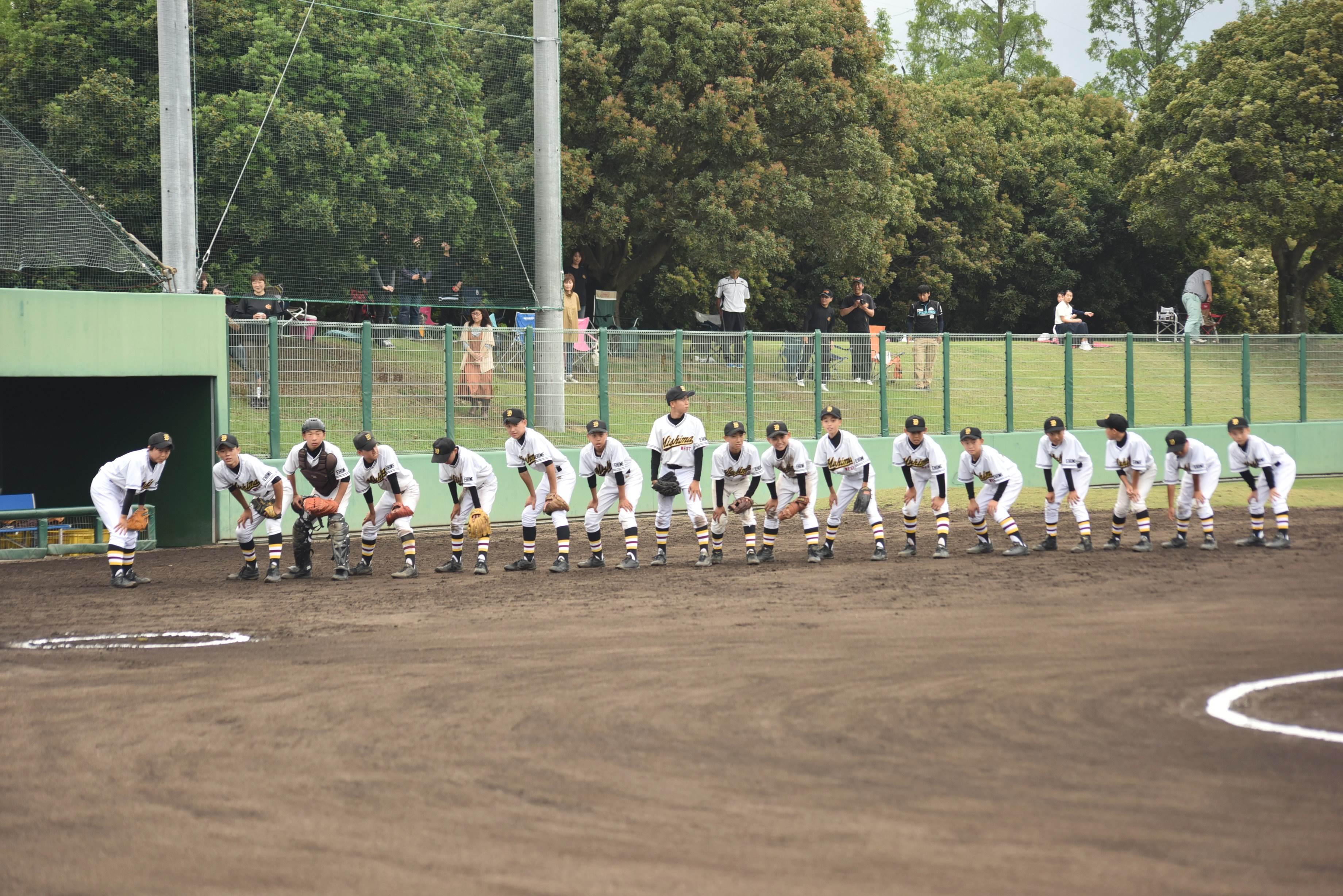 野球 (112)