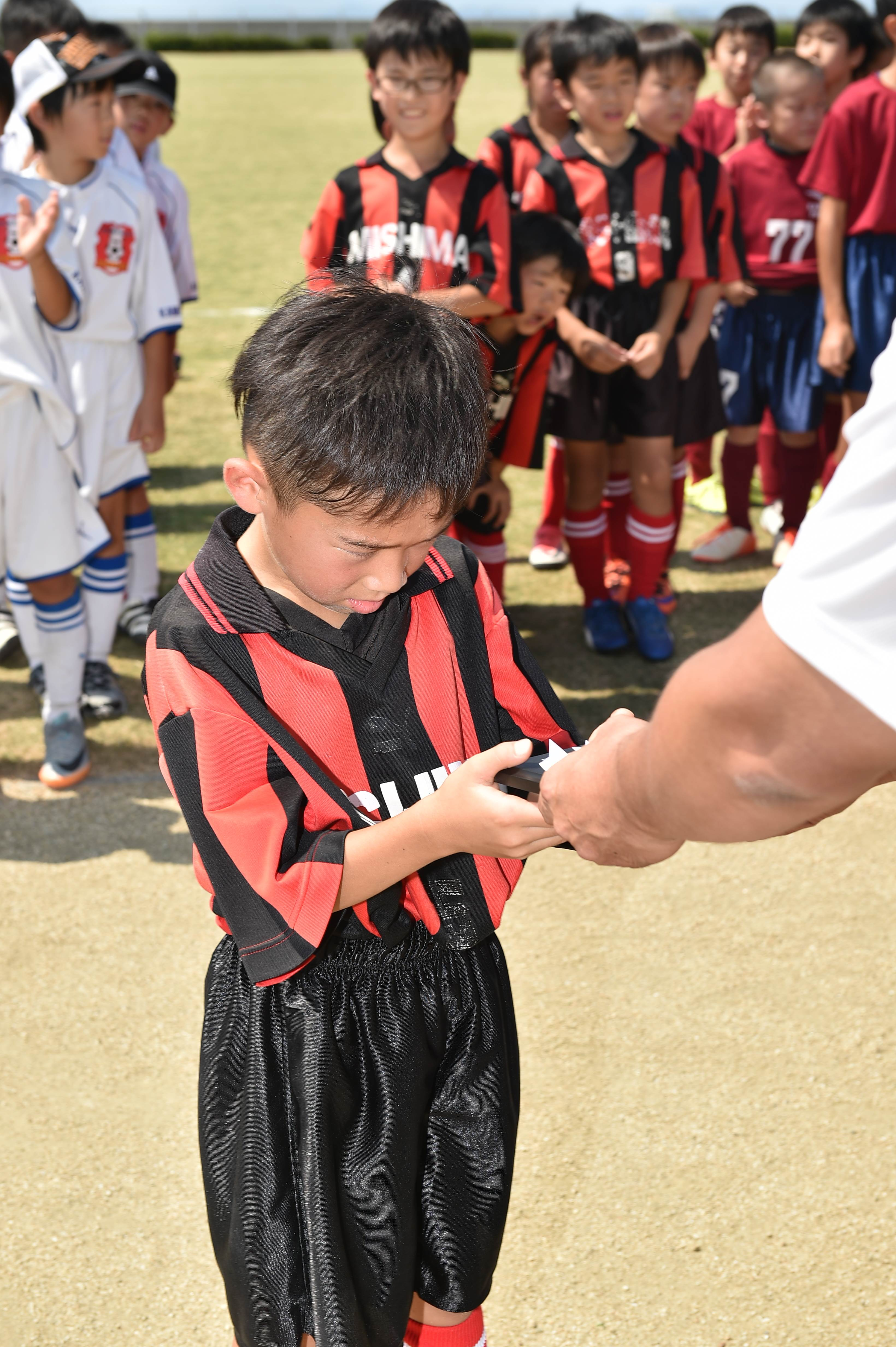 mini_soccer (59)