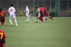 サッカー (1292)