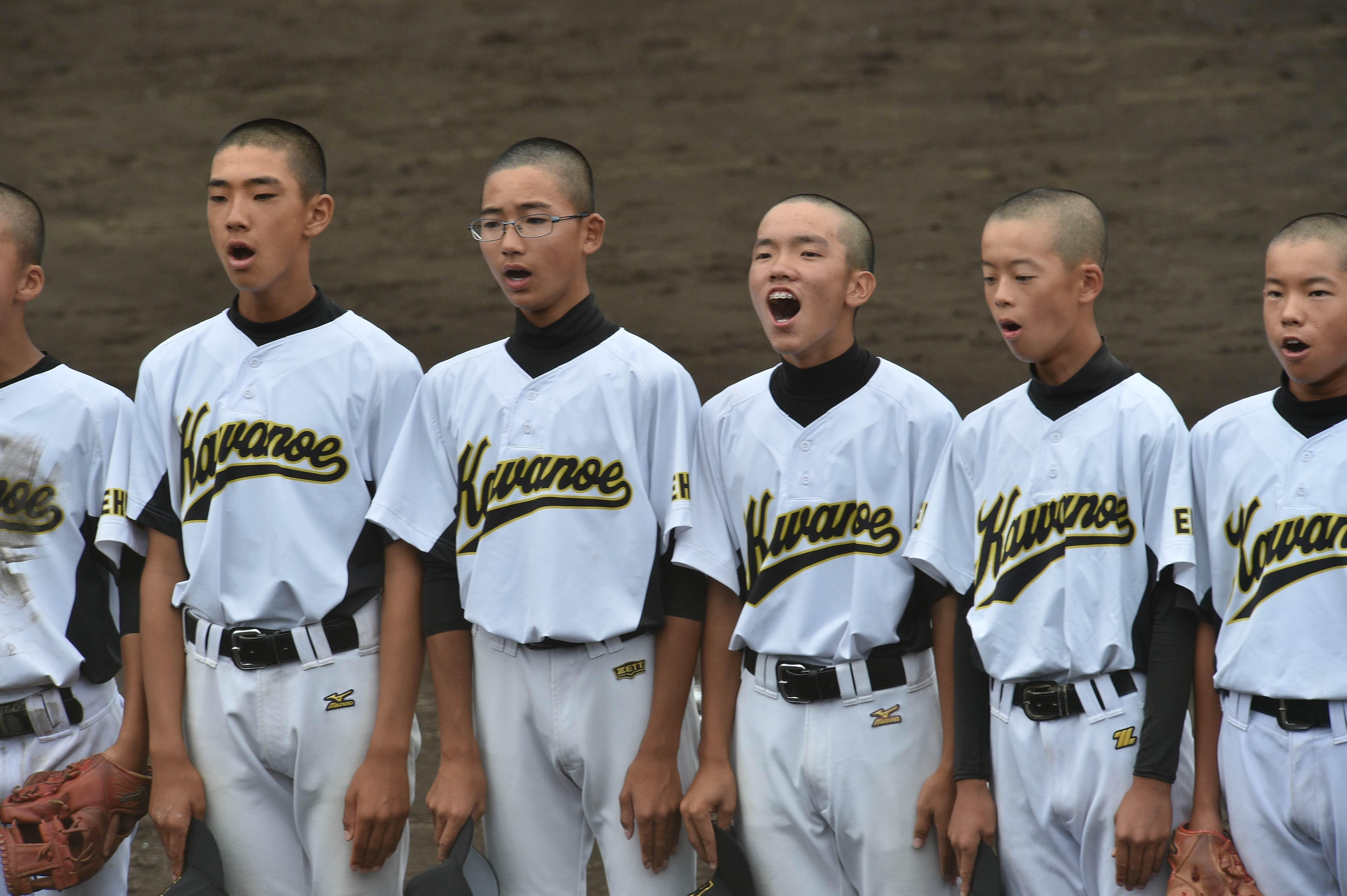 軟式野球 (475)