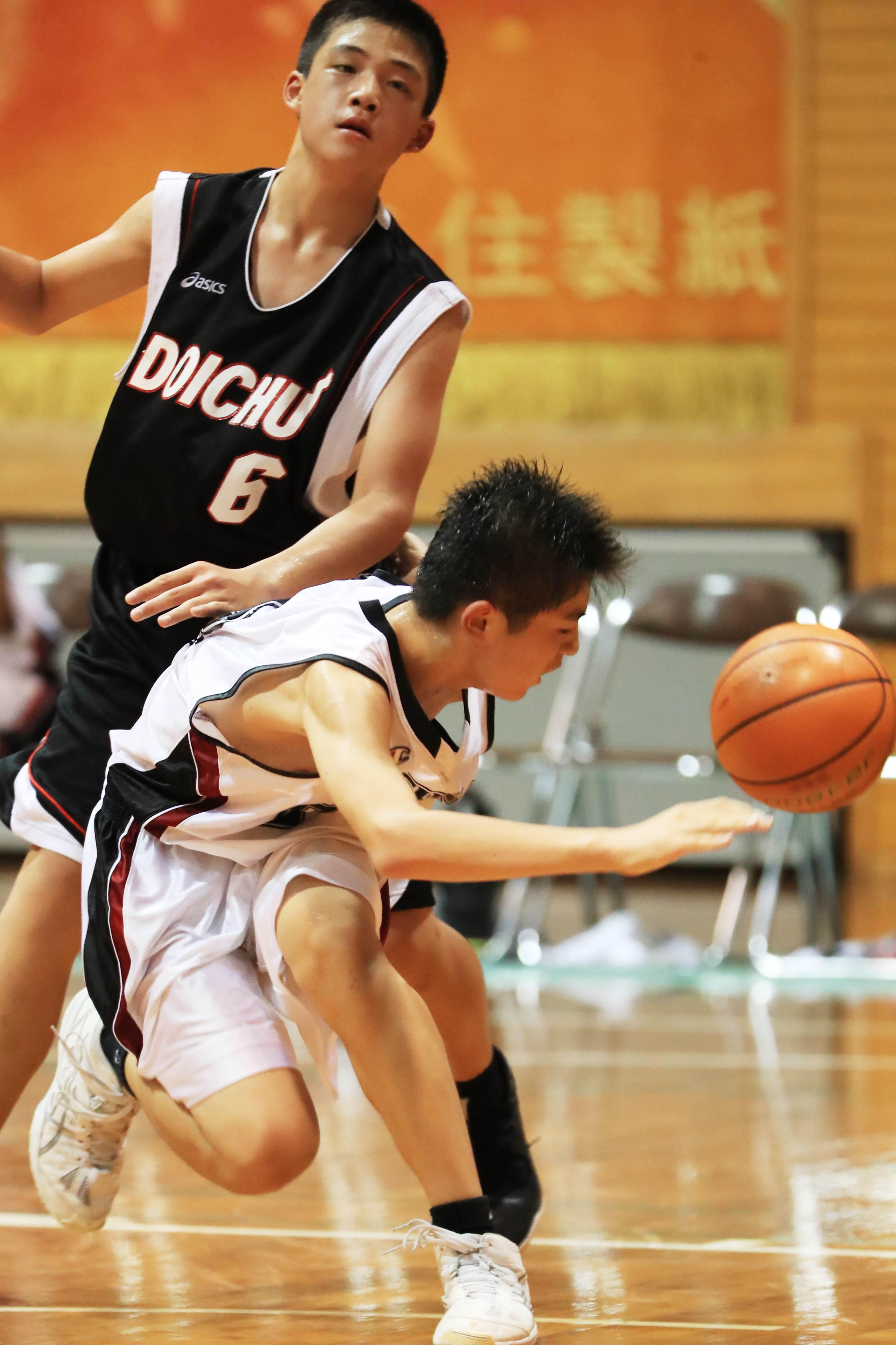 basketball (45)