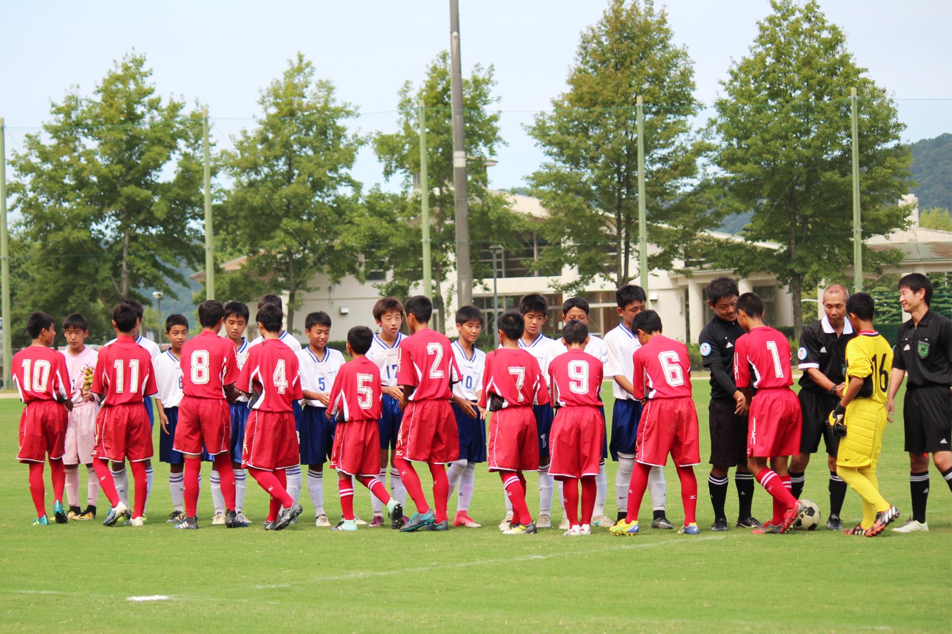 soccer (49)