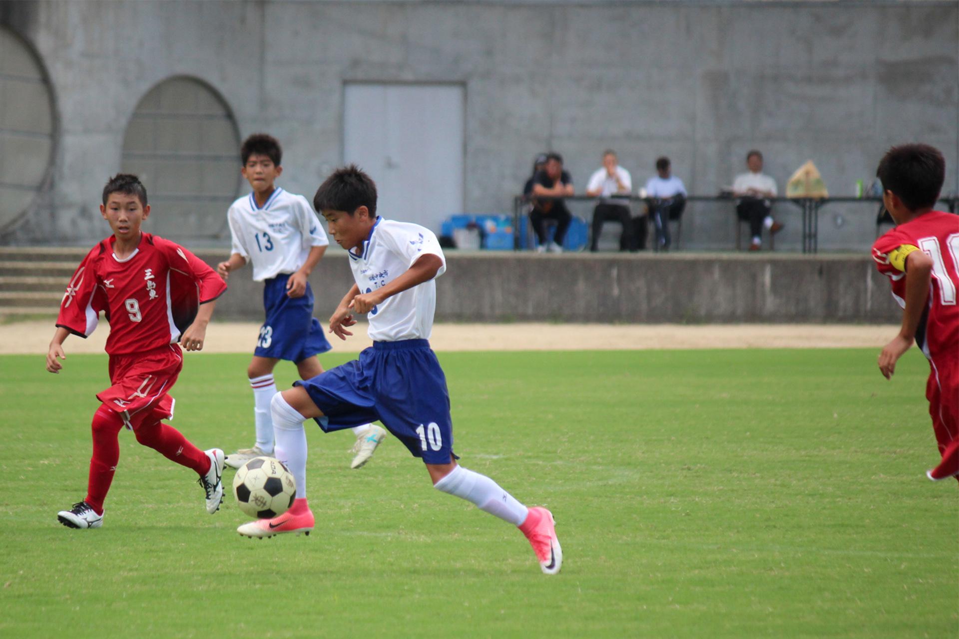 soccer (68)