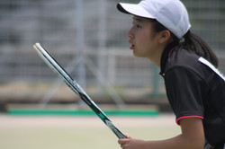ソフトテニス (392)