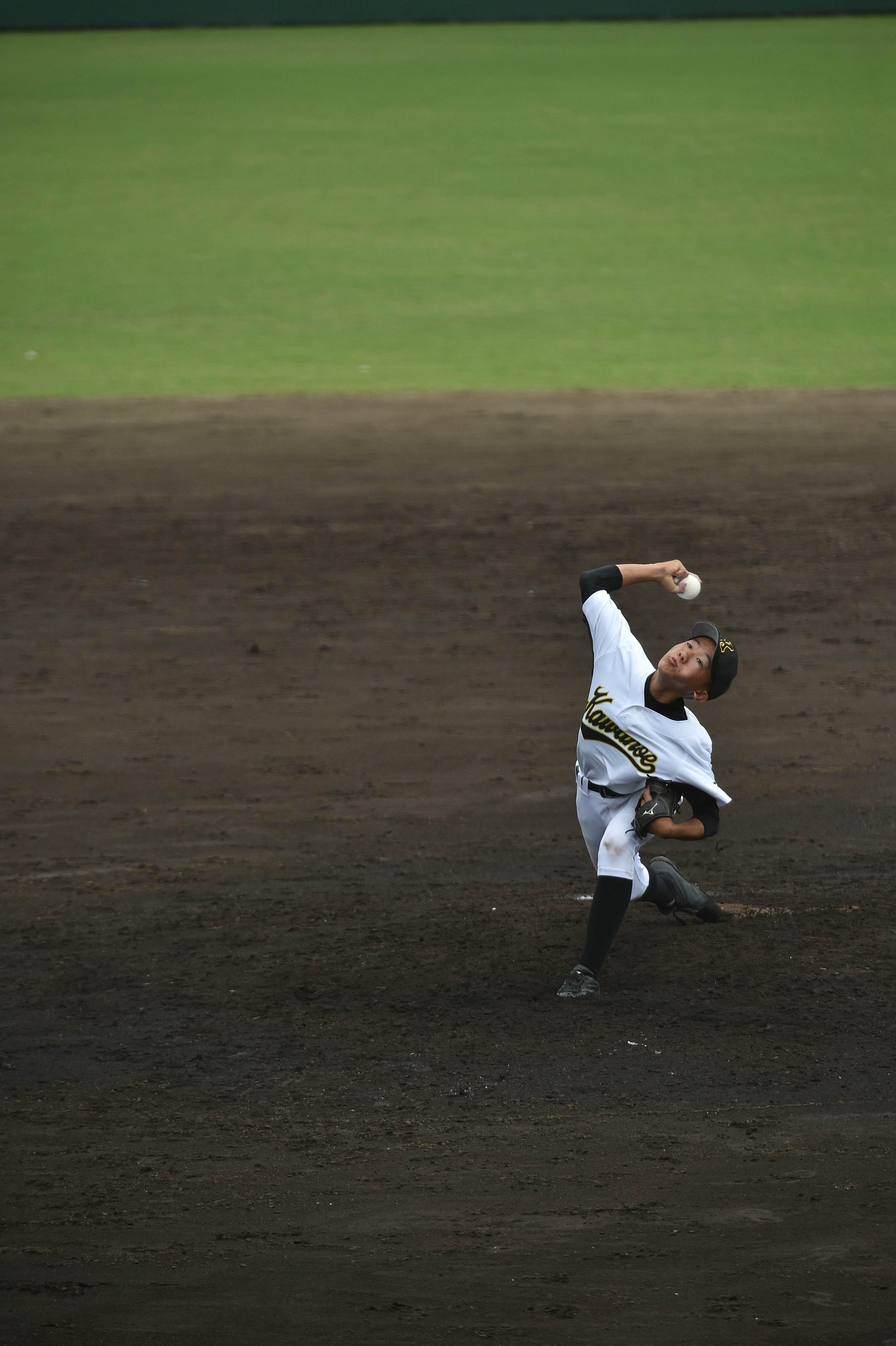 軟式野球 (388)