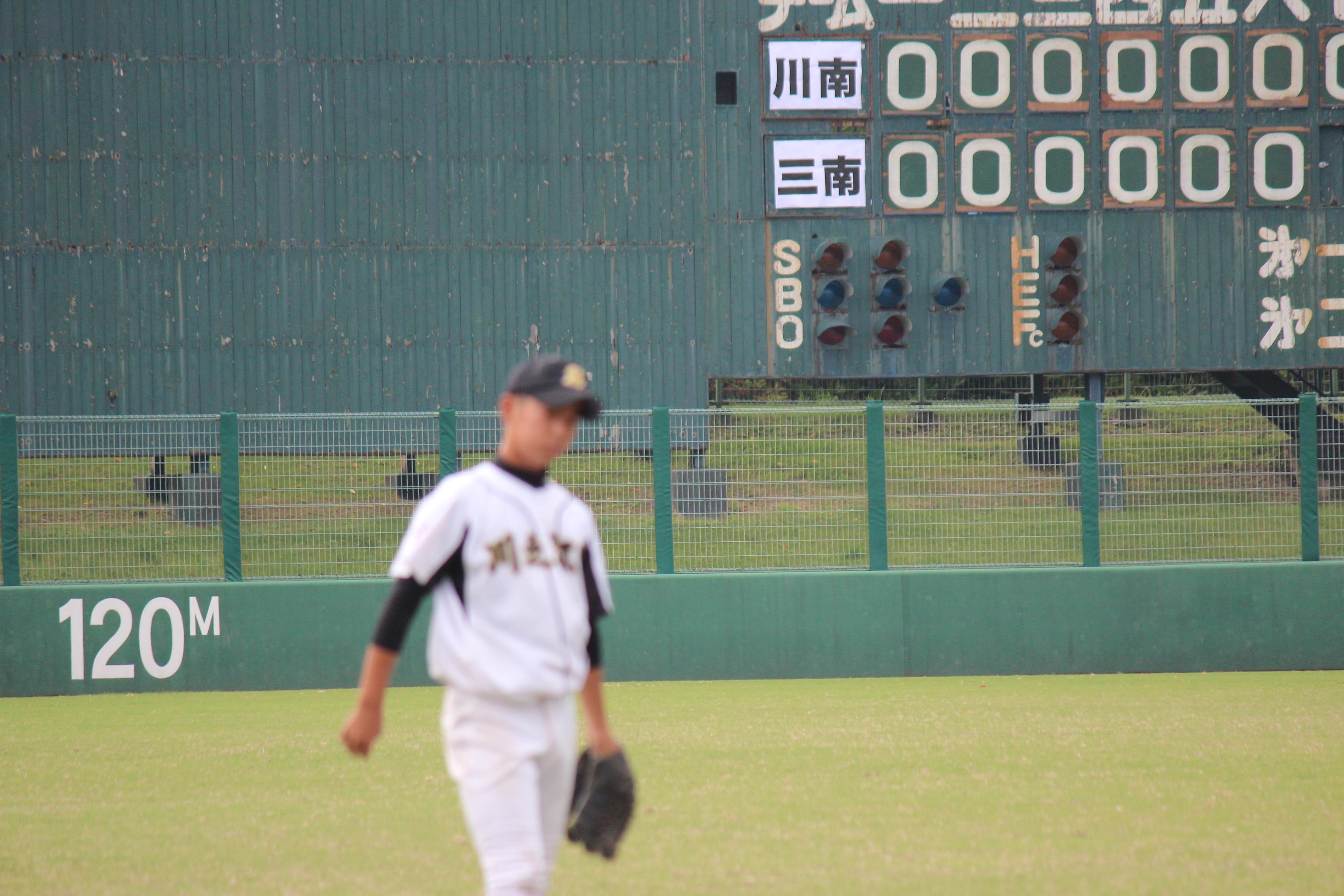 野球 (492)