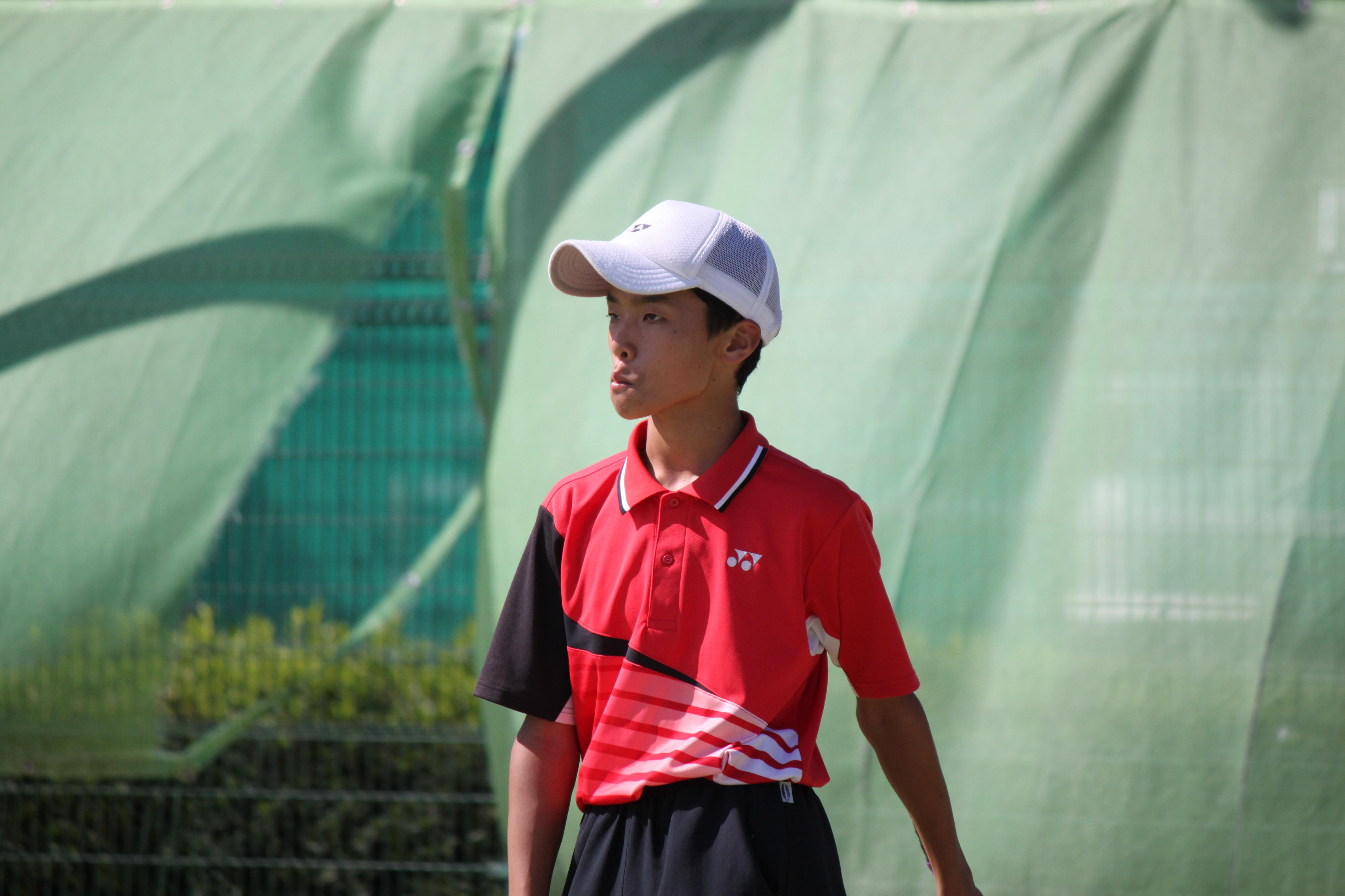 ソフトテニス (631)