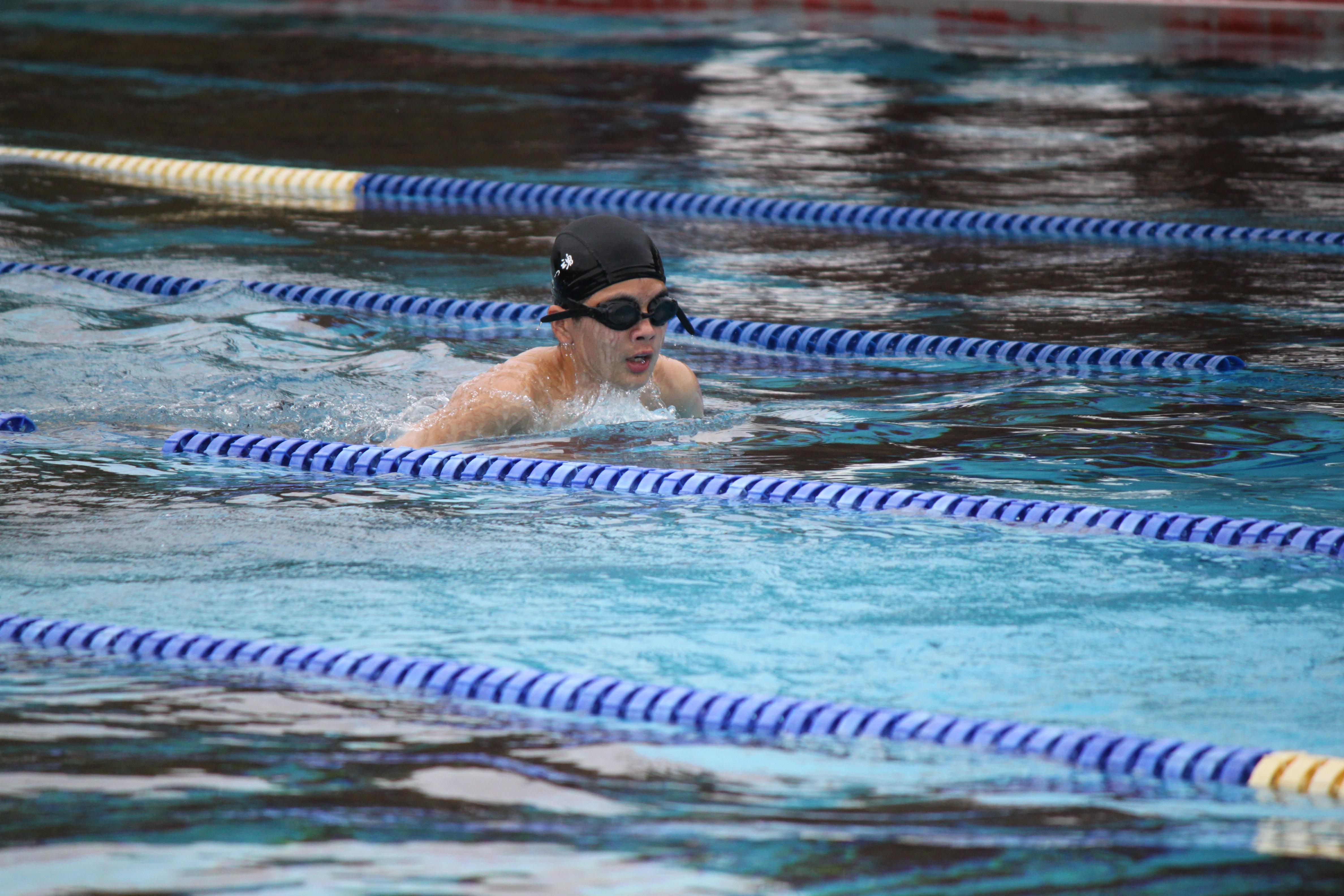 水泳競技 (29)