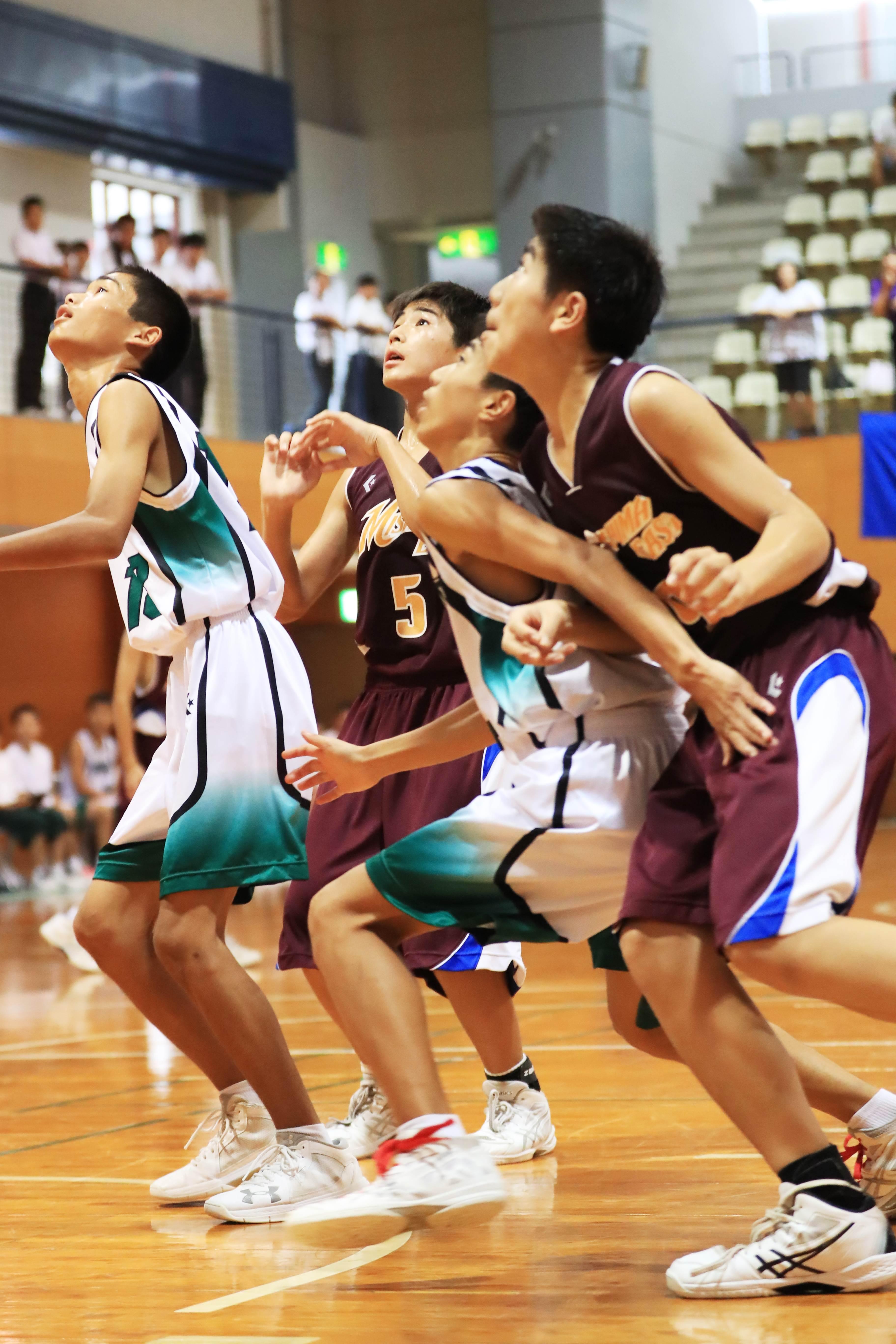 basketball (95)