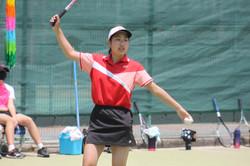 ソフトテニス (644)