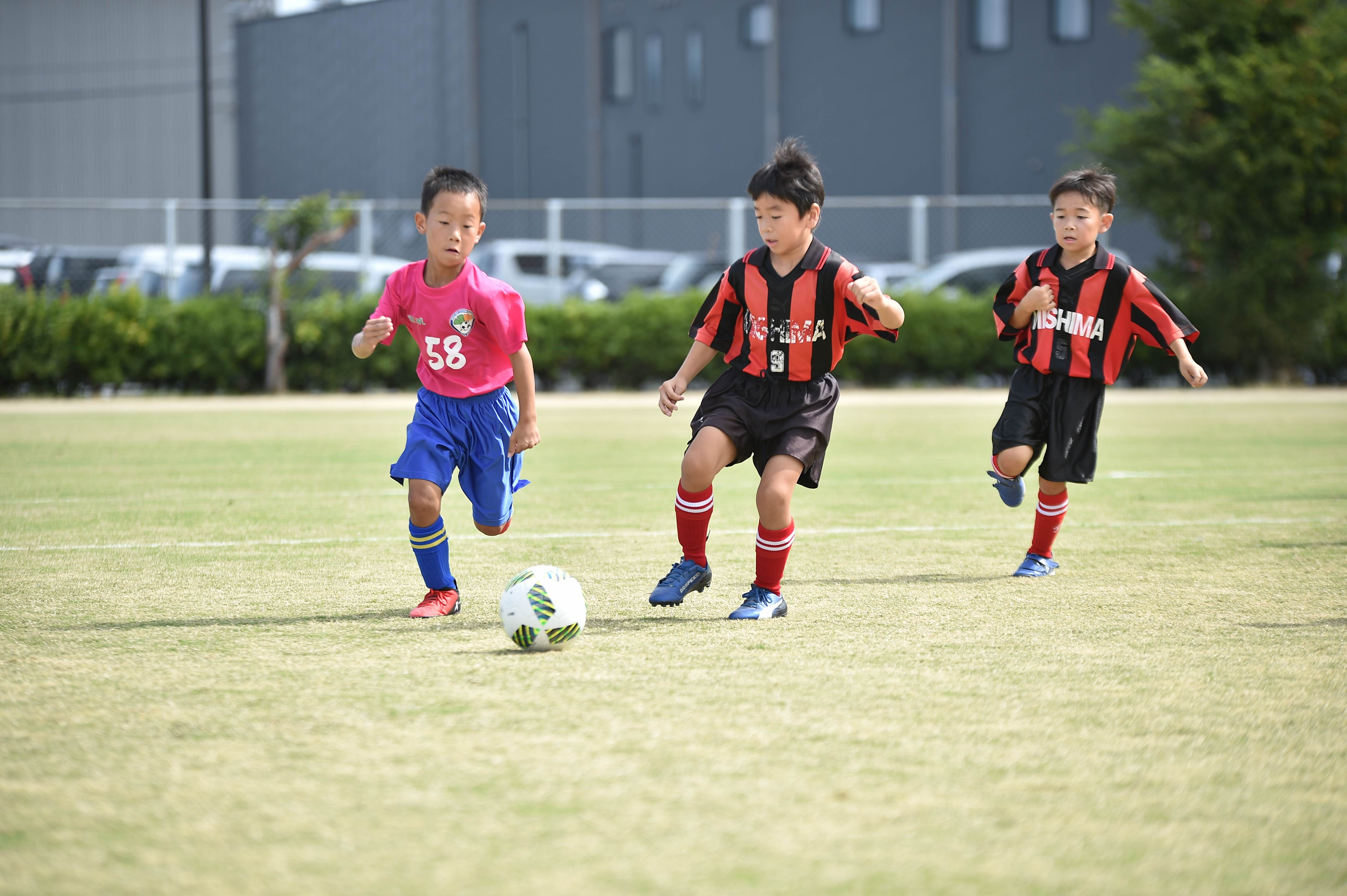 mini_soccer (193)