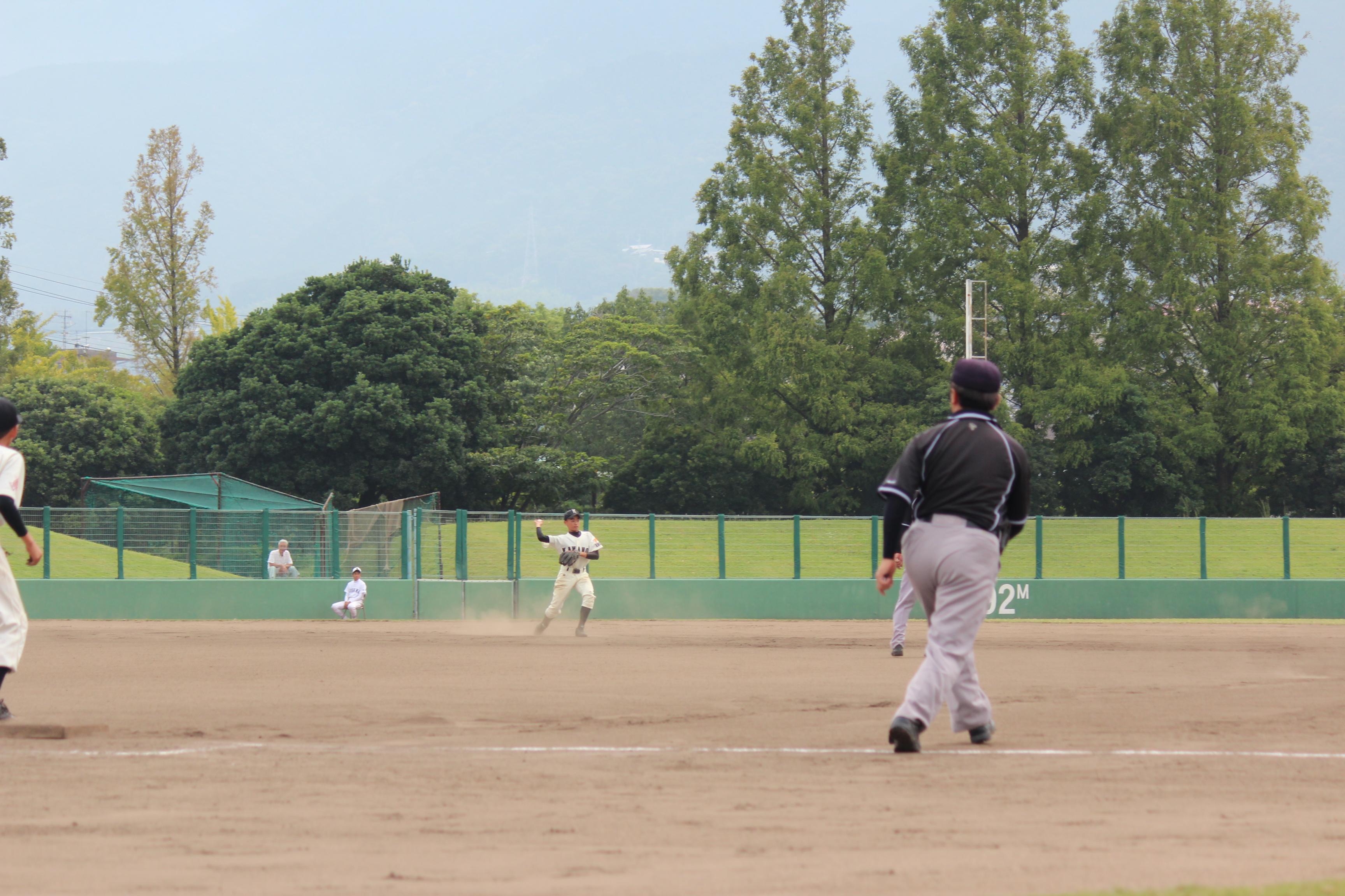 野球 (570)