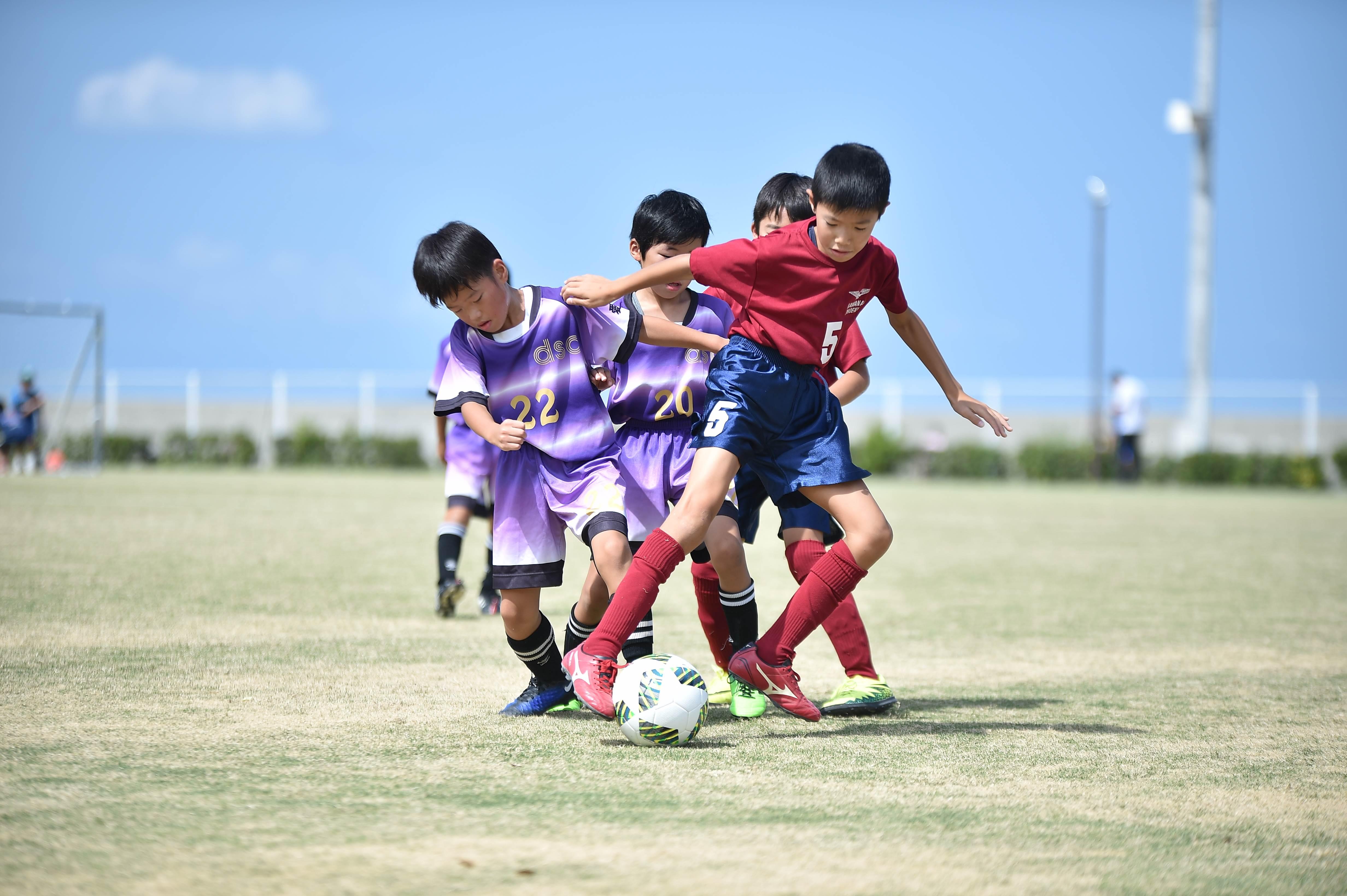 mini_soccer (278)