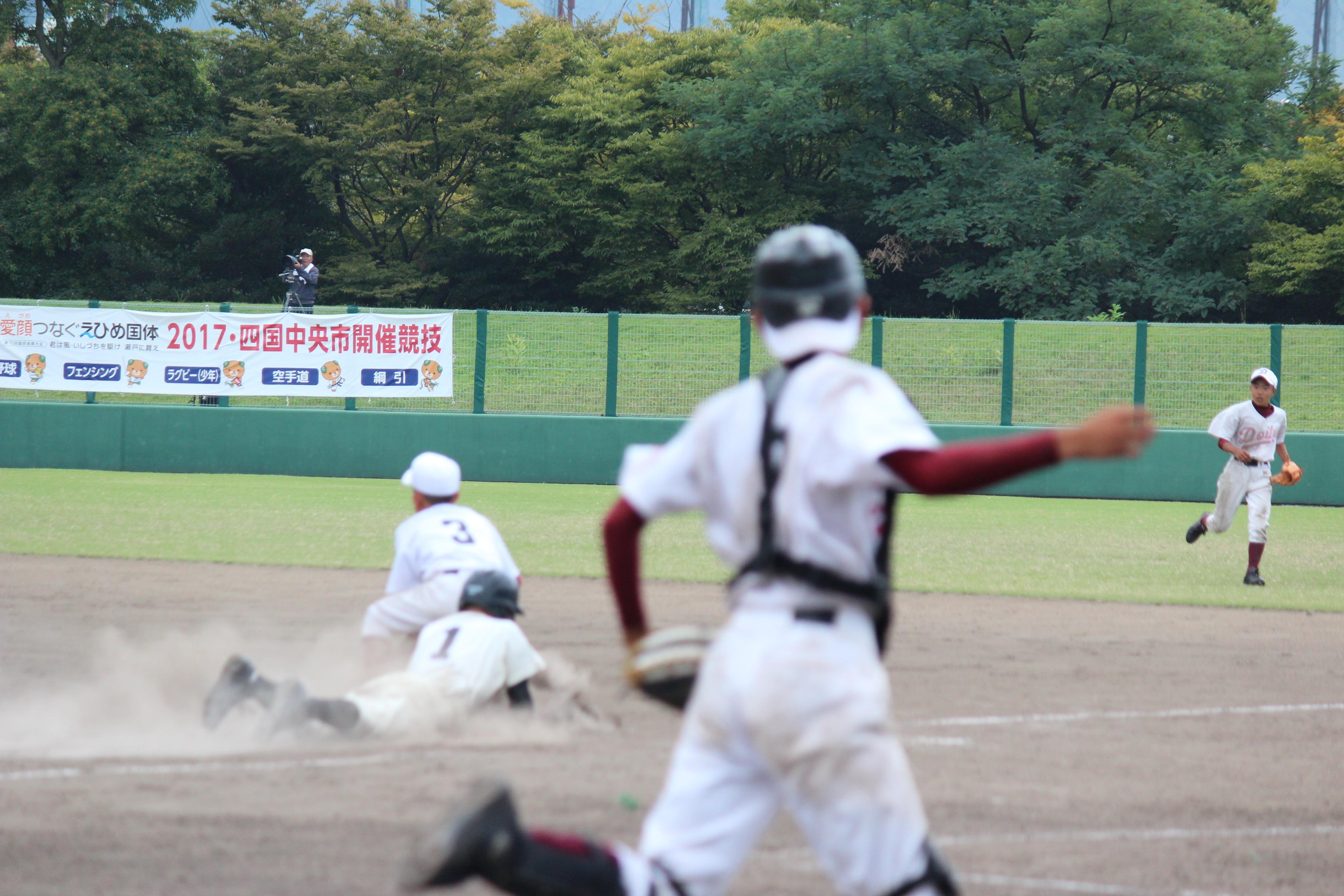 野球 (935)