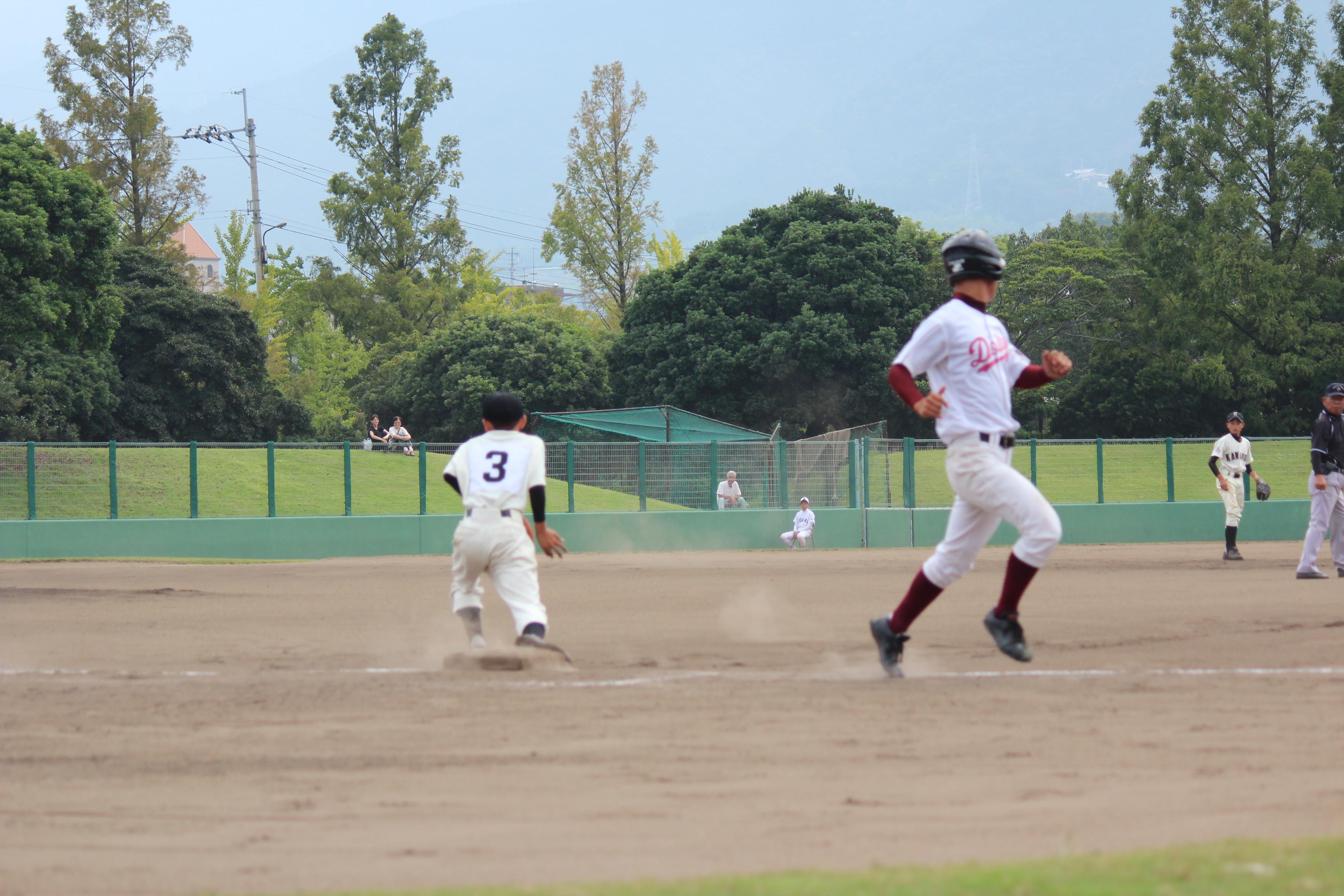 野球 (577)