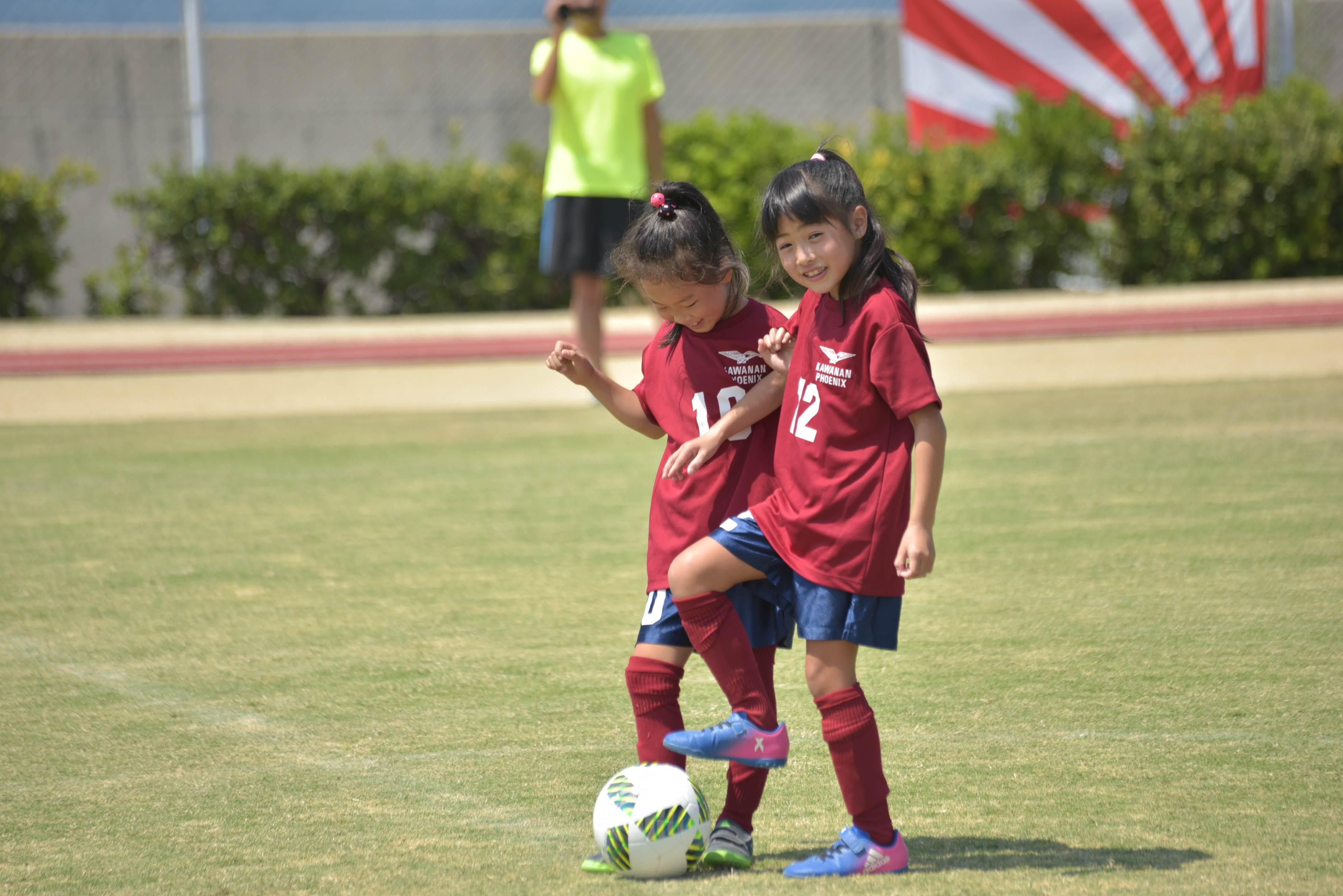 mini_soccer (673)