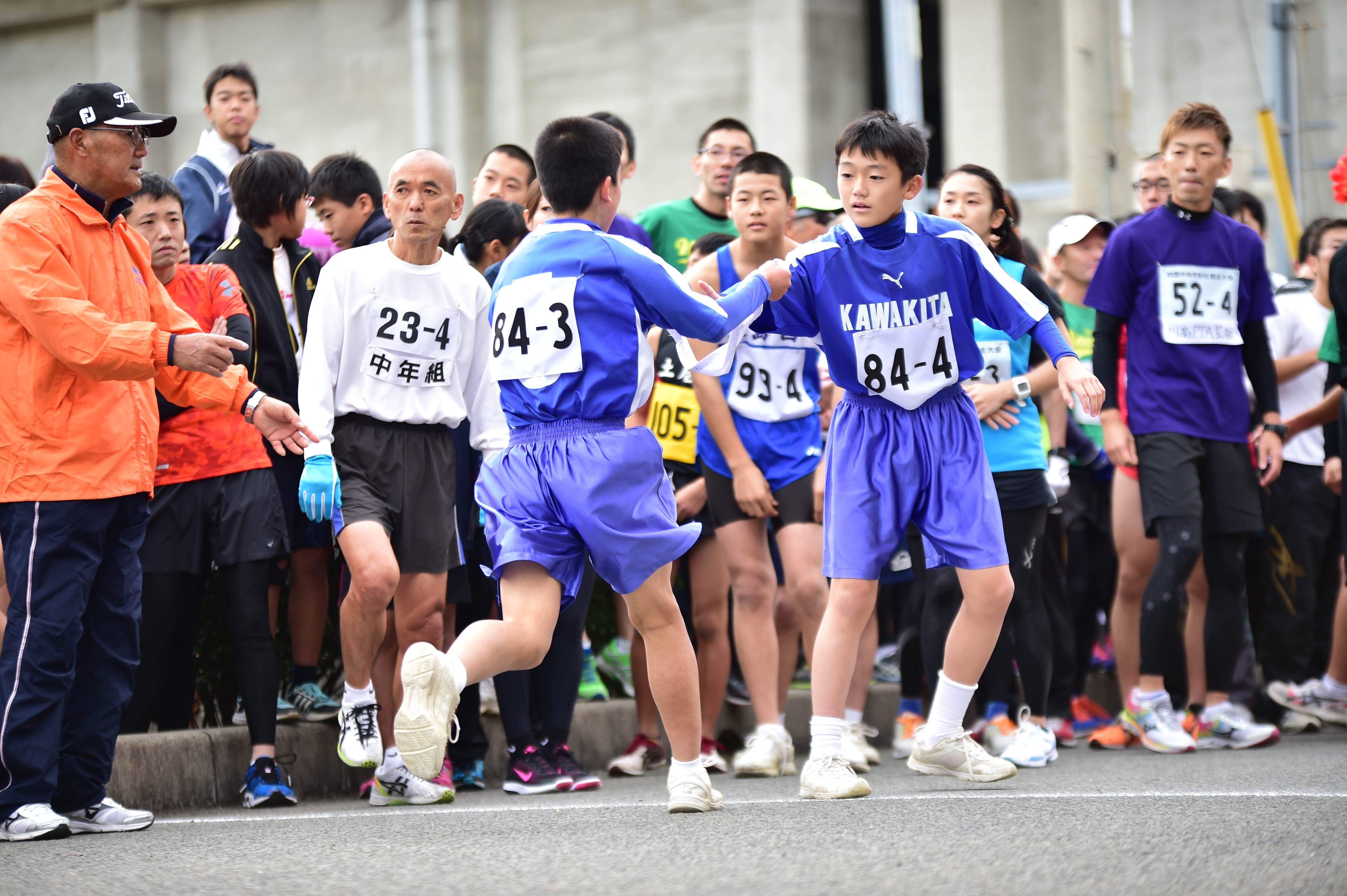 駅伝2015 (55)