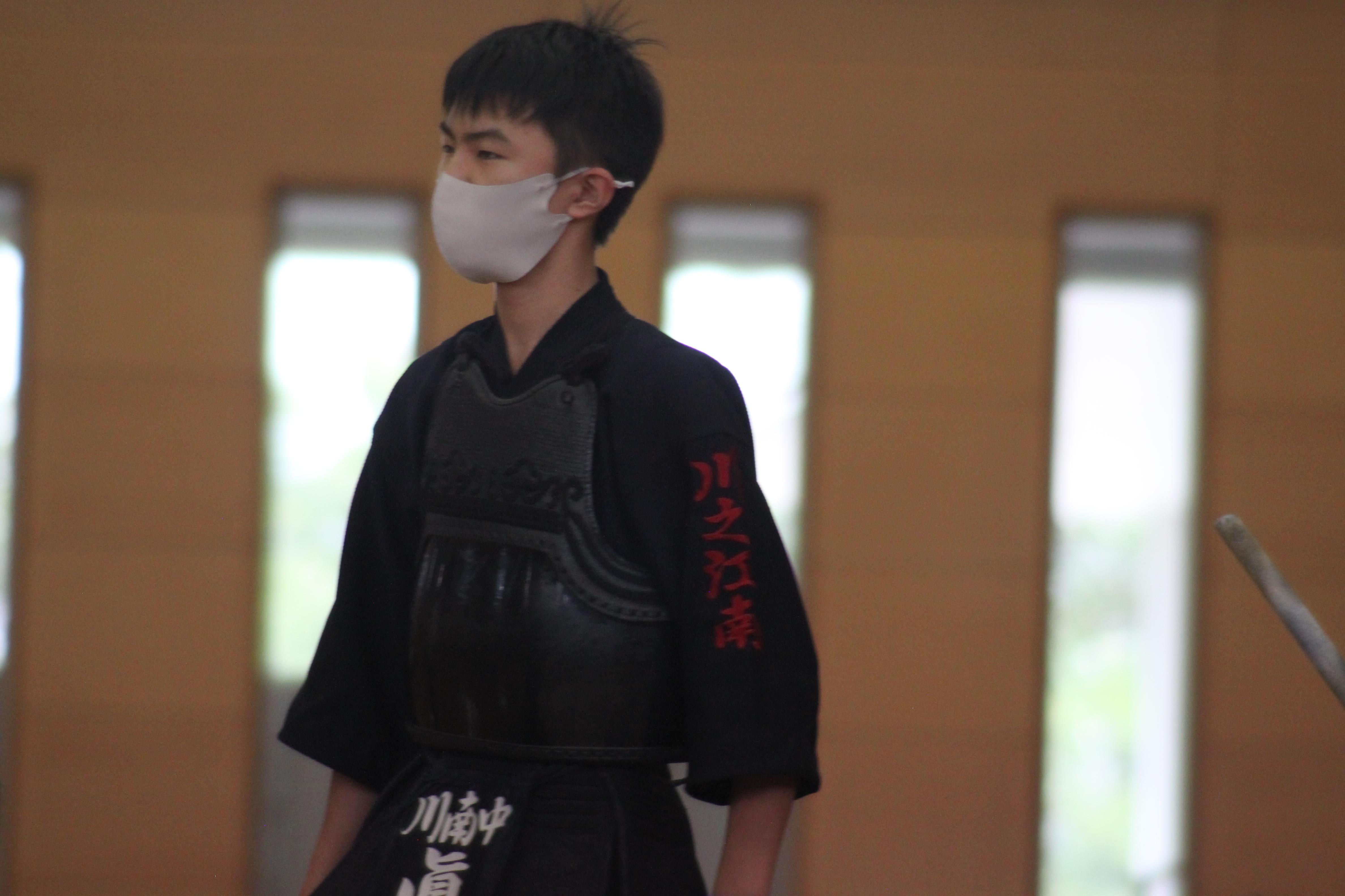 剣道 (42)