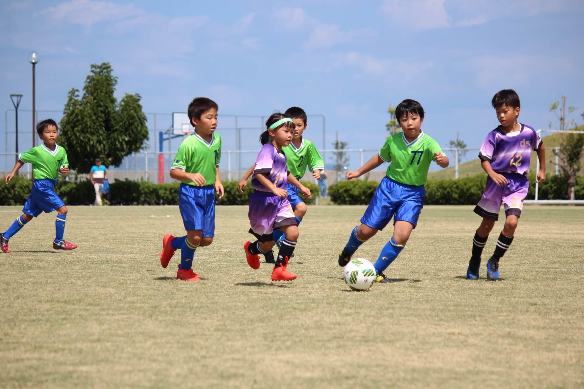 mini_soccer (114)
