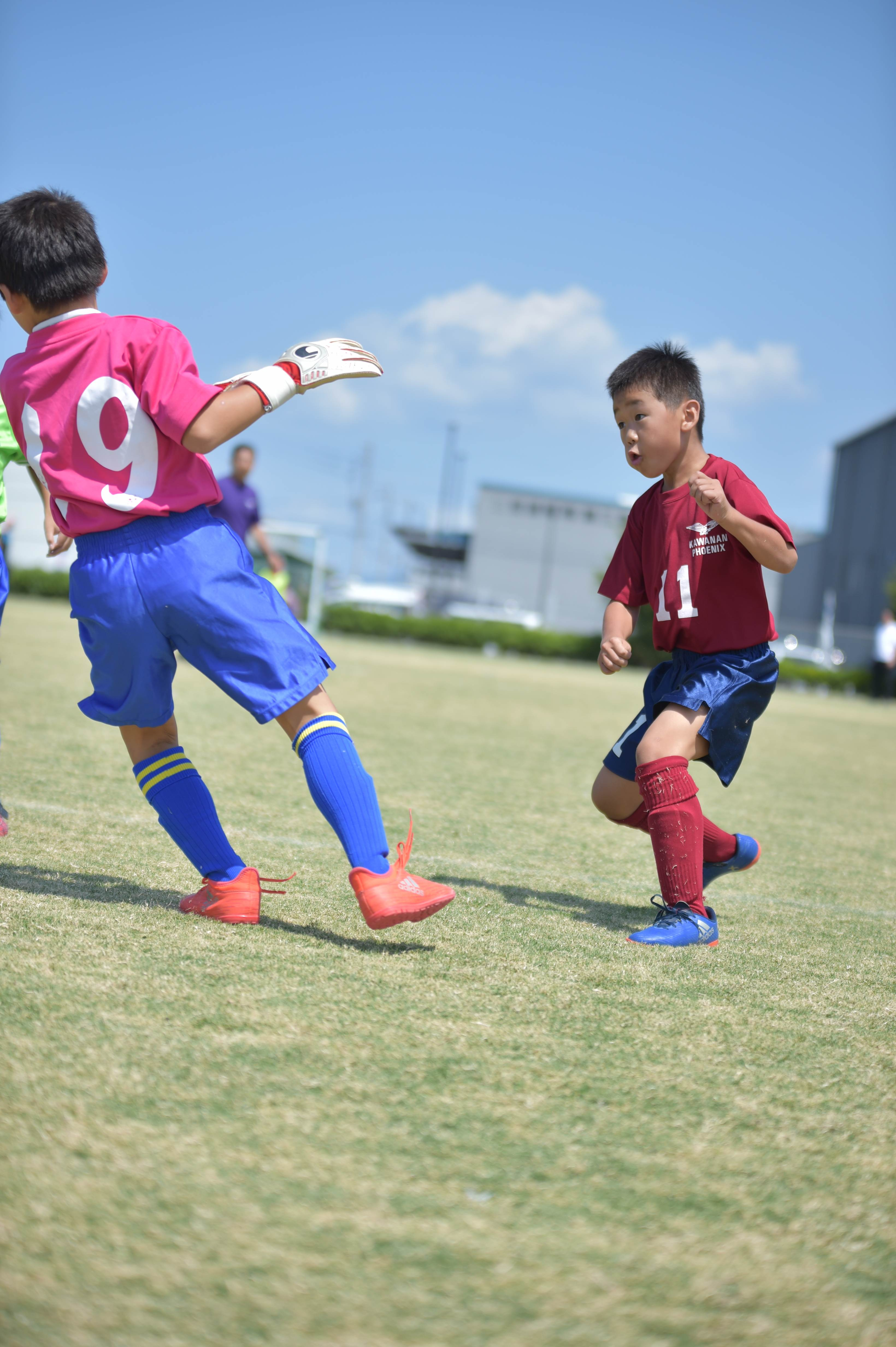 mini_soccer (417)