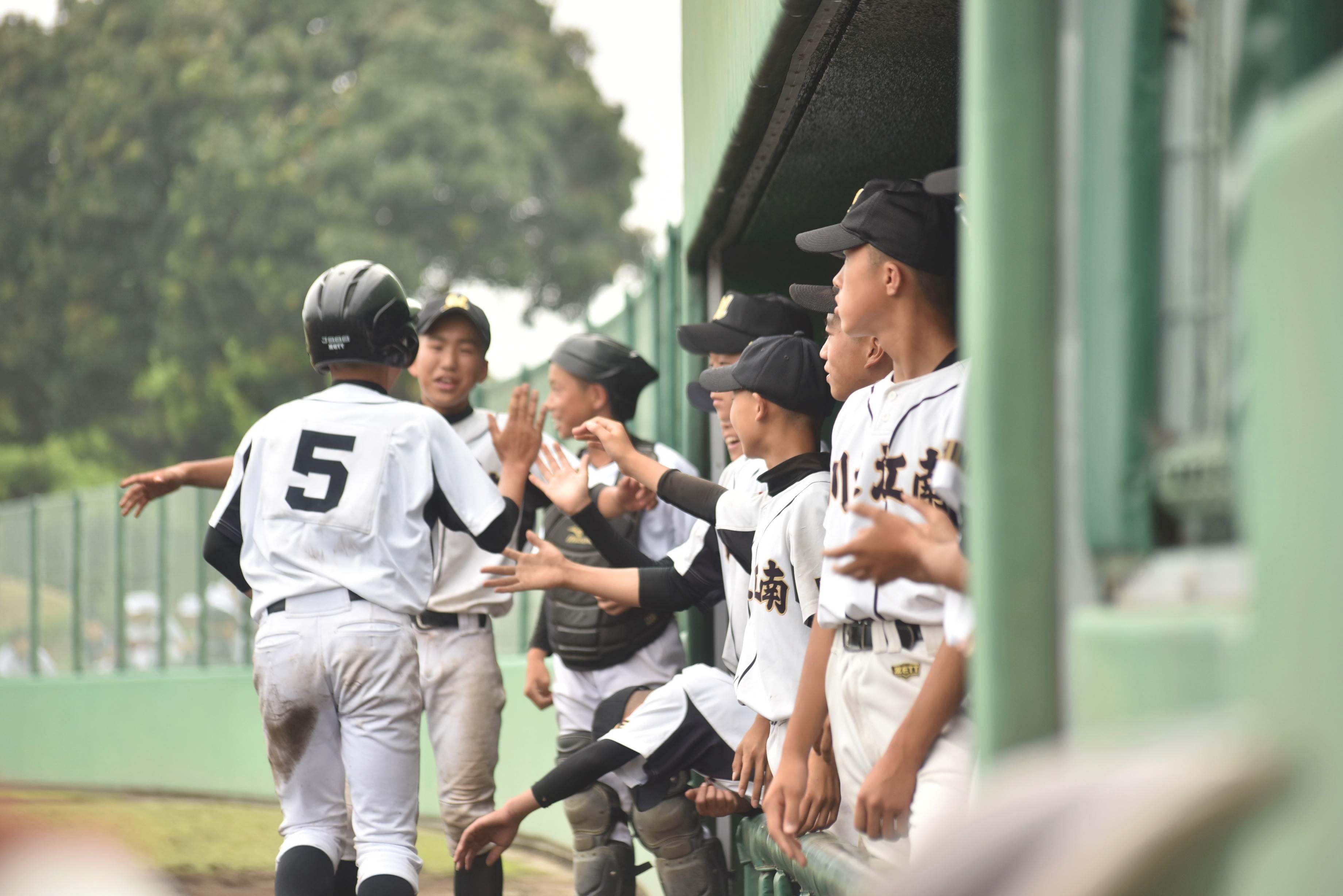 野球 (142)
