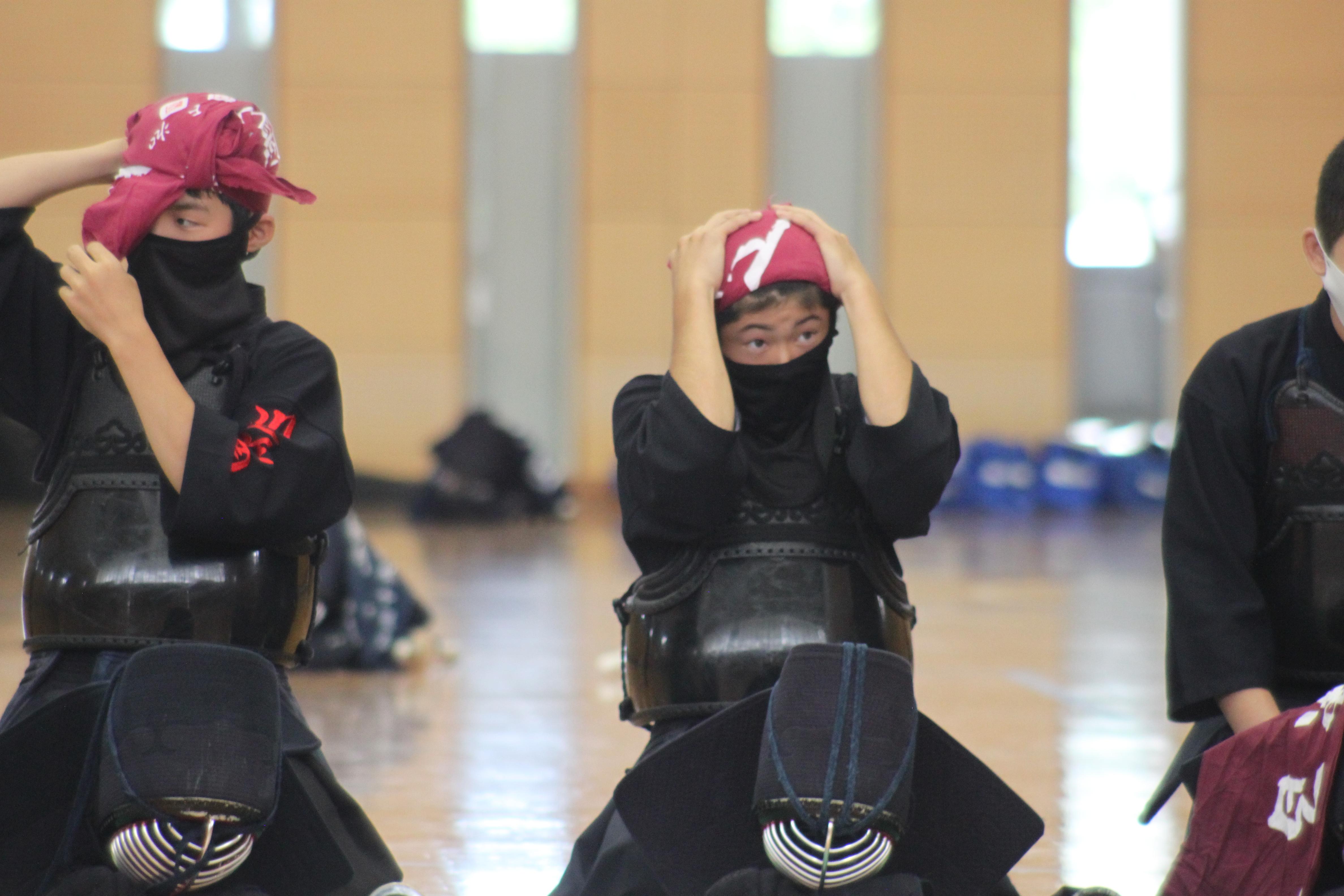 剣道 (45)
