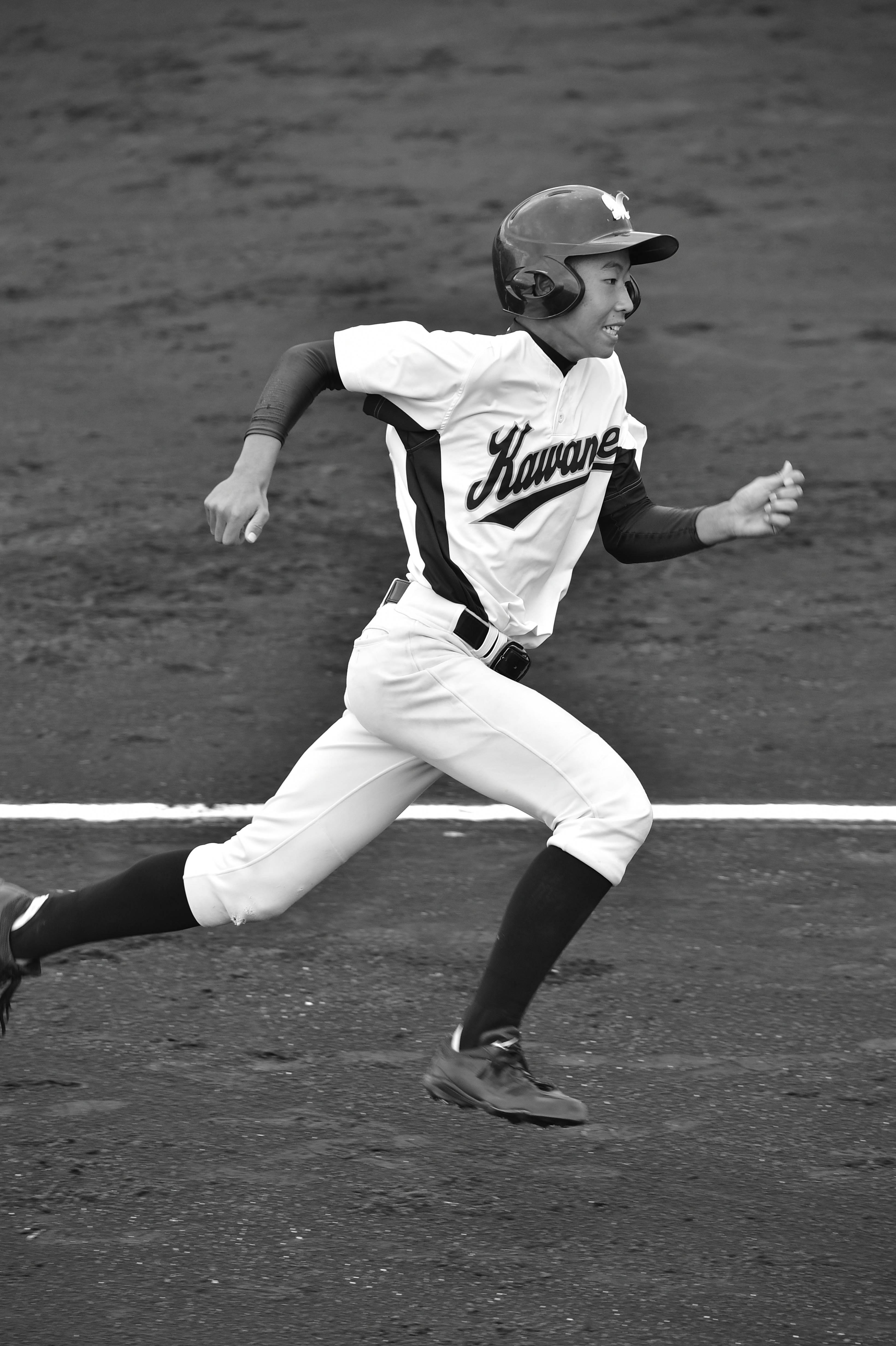 軟式野球 (215)