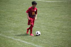 サッカー (1239)