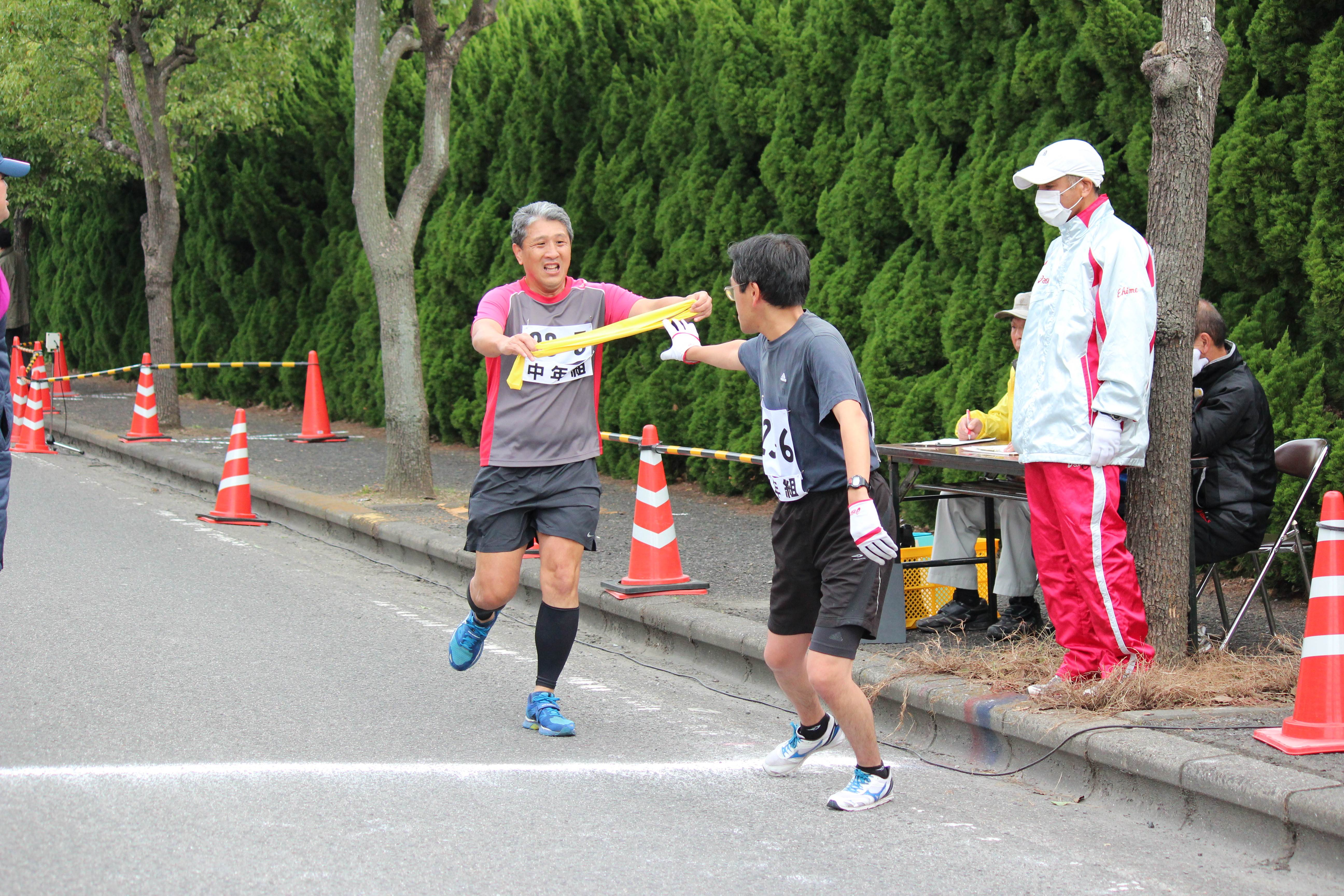 駅伝2015 (19)
