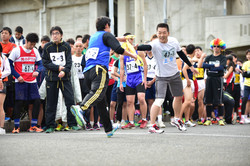 駅伝2015 (51)