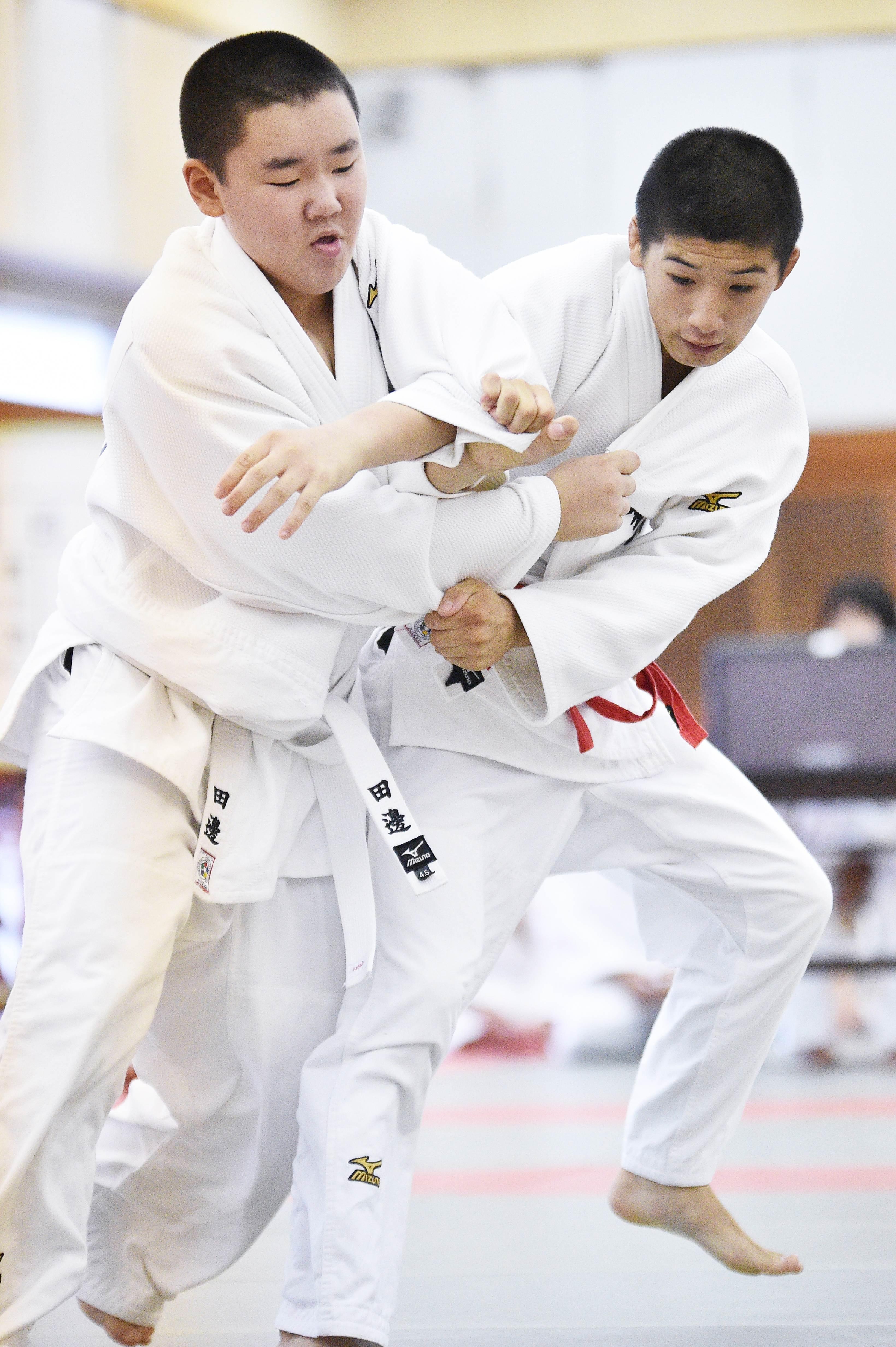 Judo (21)