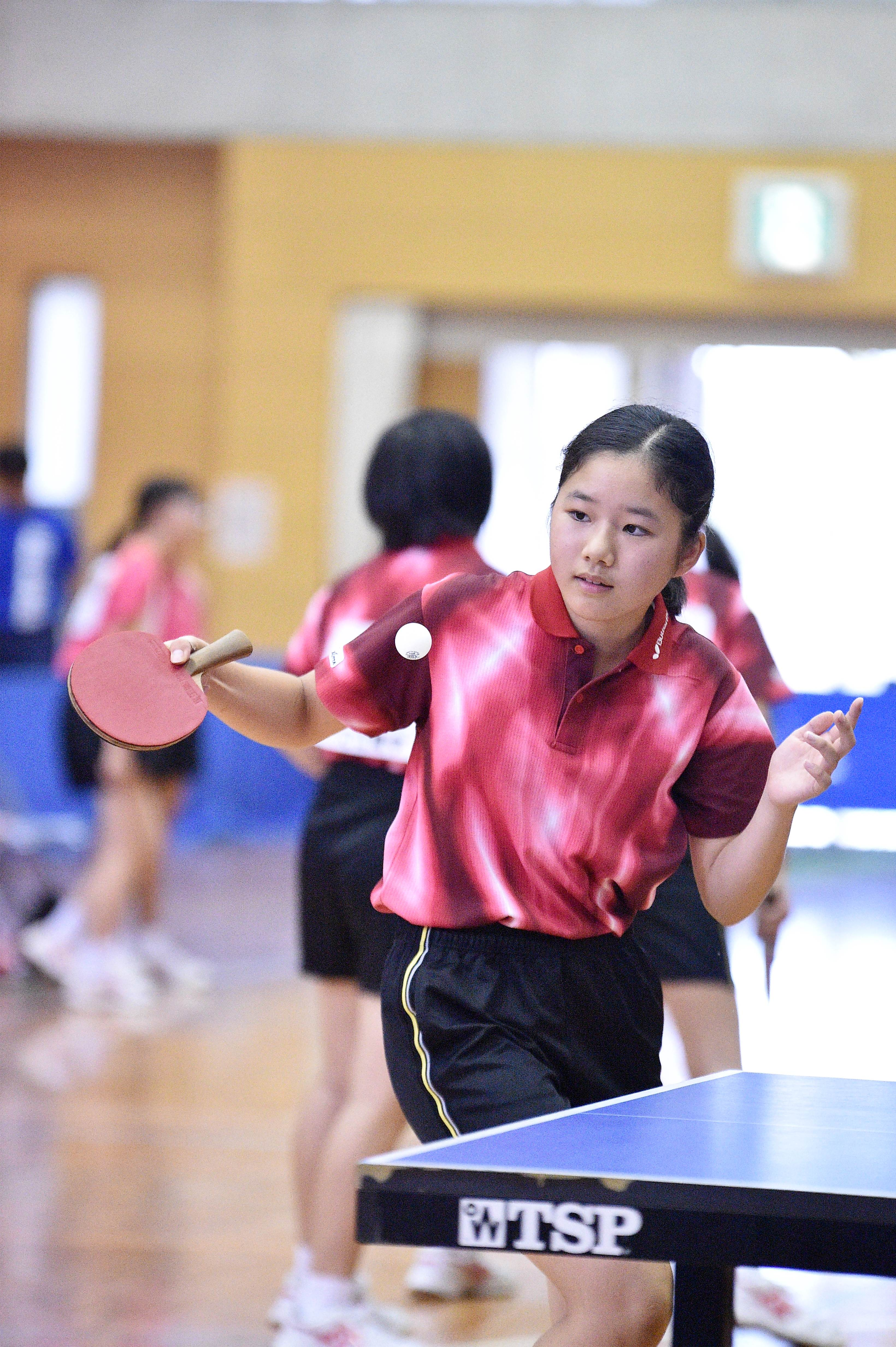 table_tennis (73)