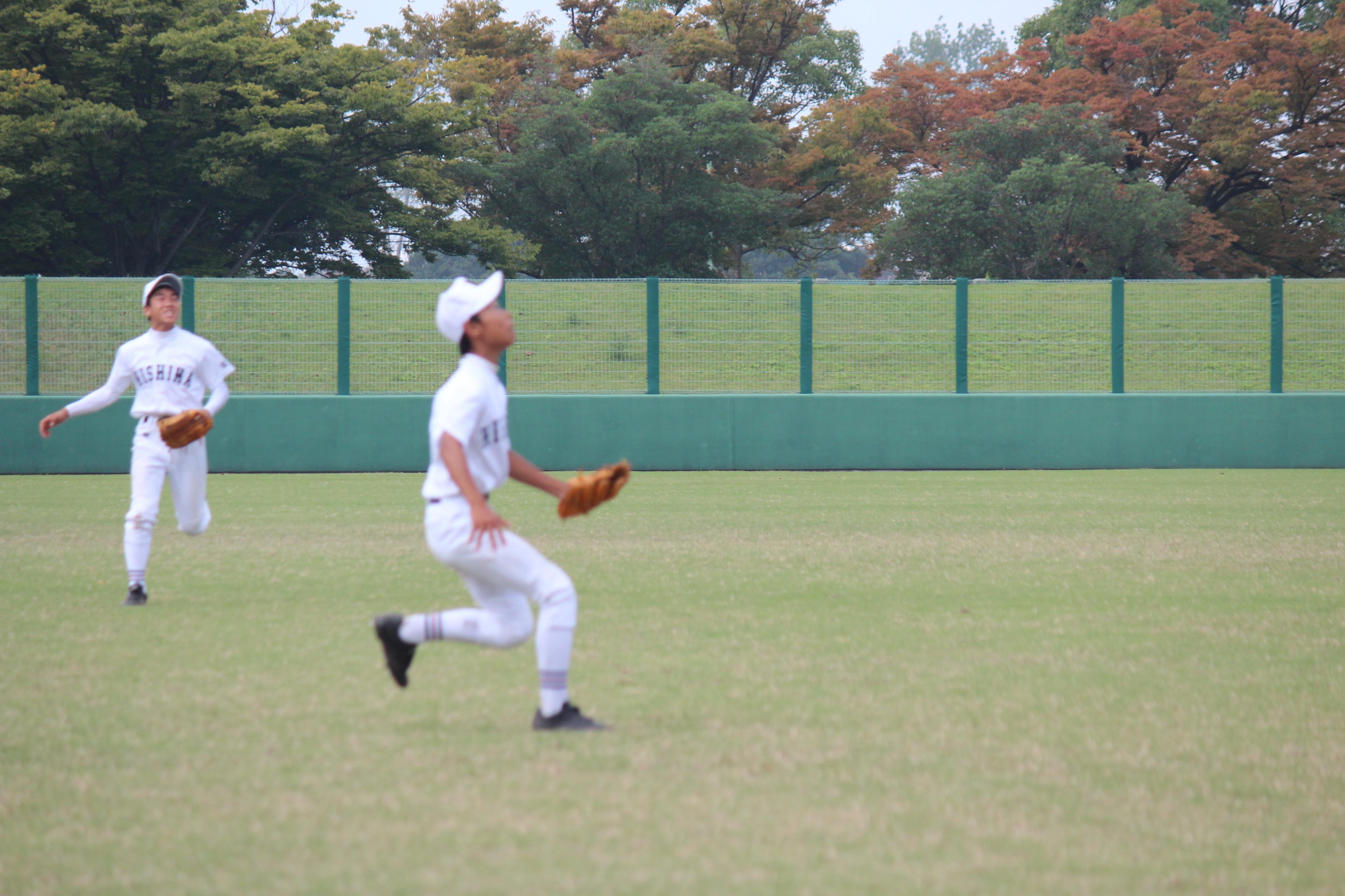 野球 (459)