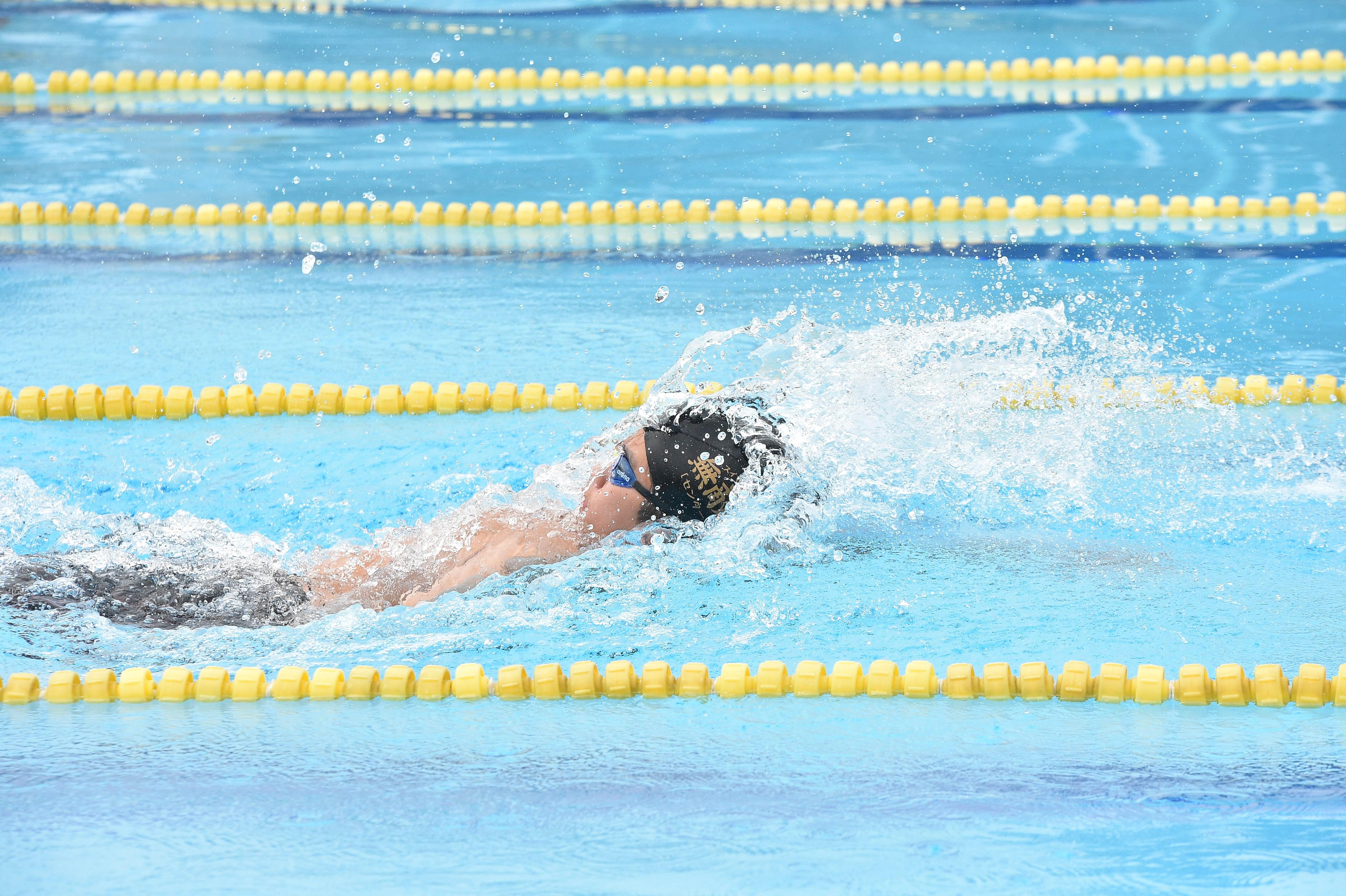 水泳 (139)