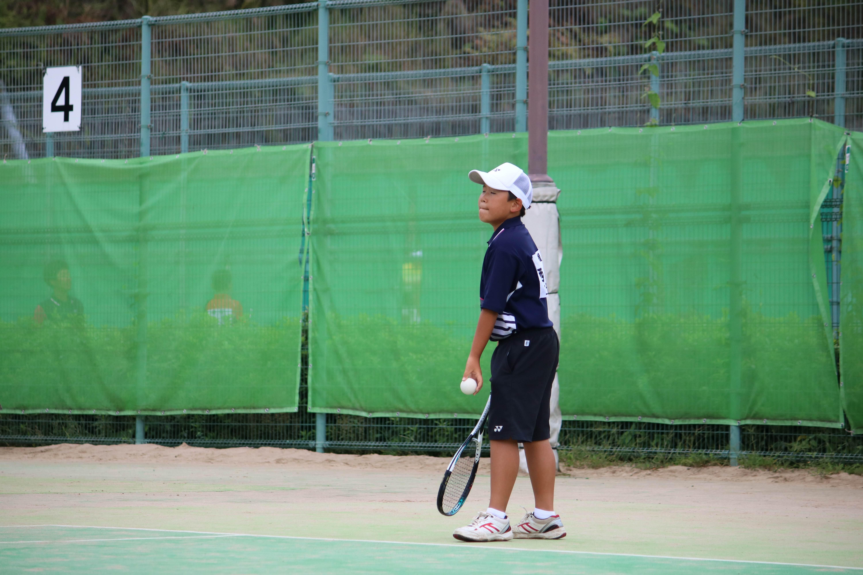 ソフトテニス (218)