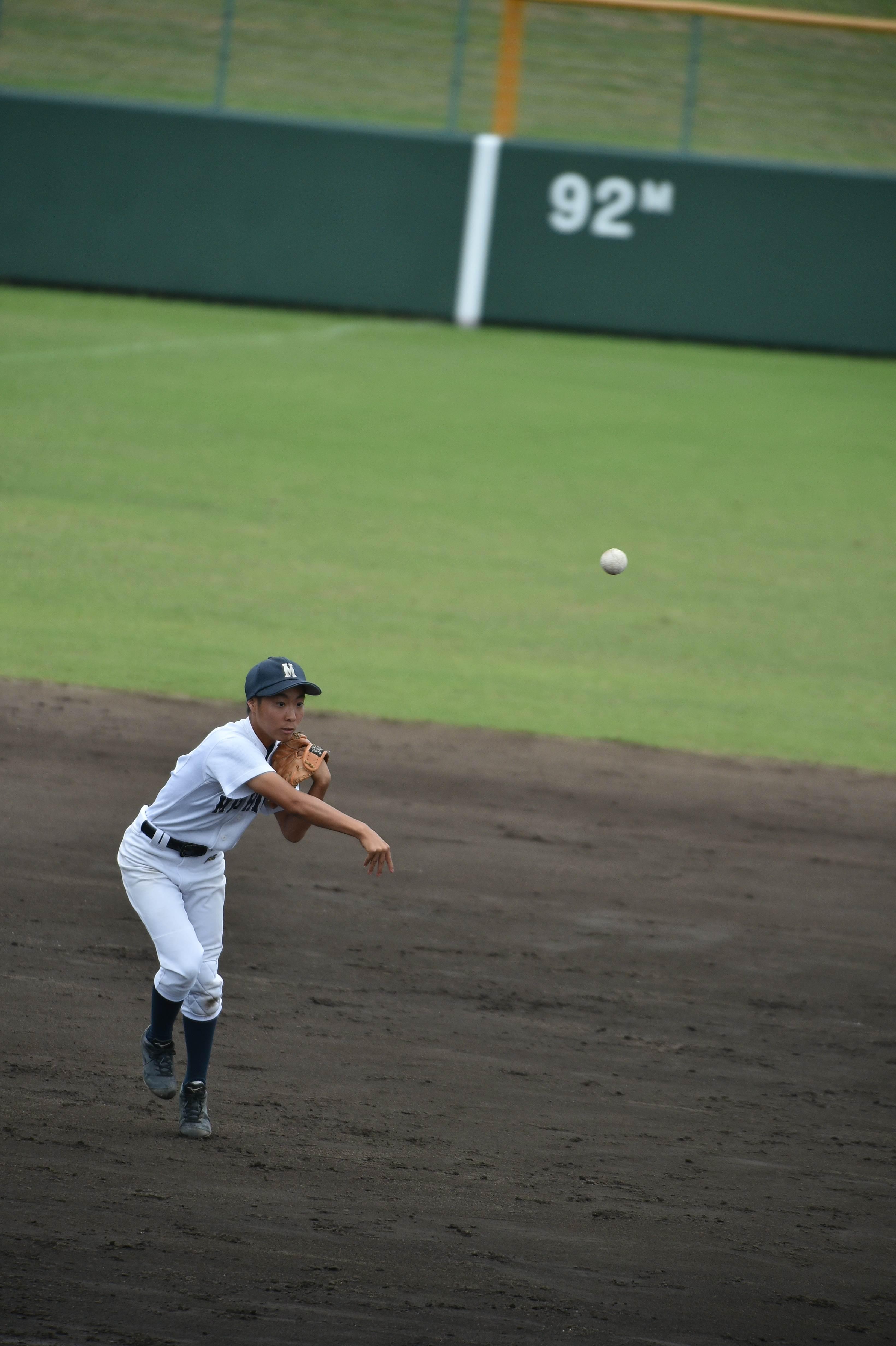 軟式野球 (356)