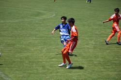サッカー (469)