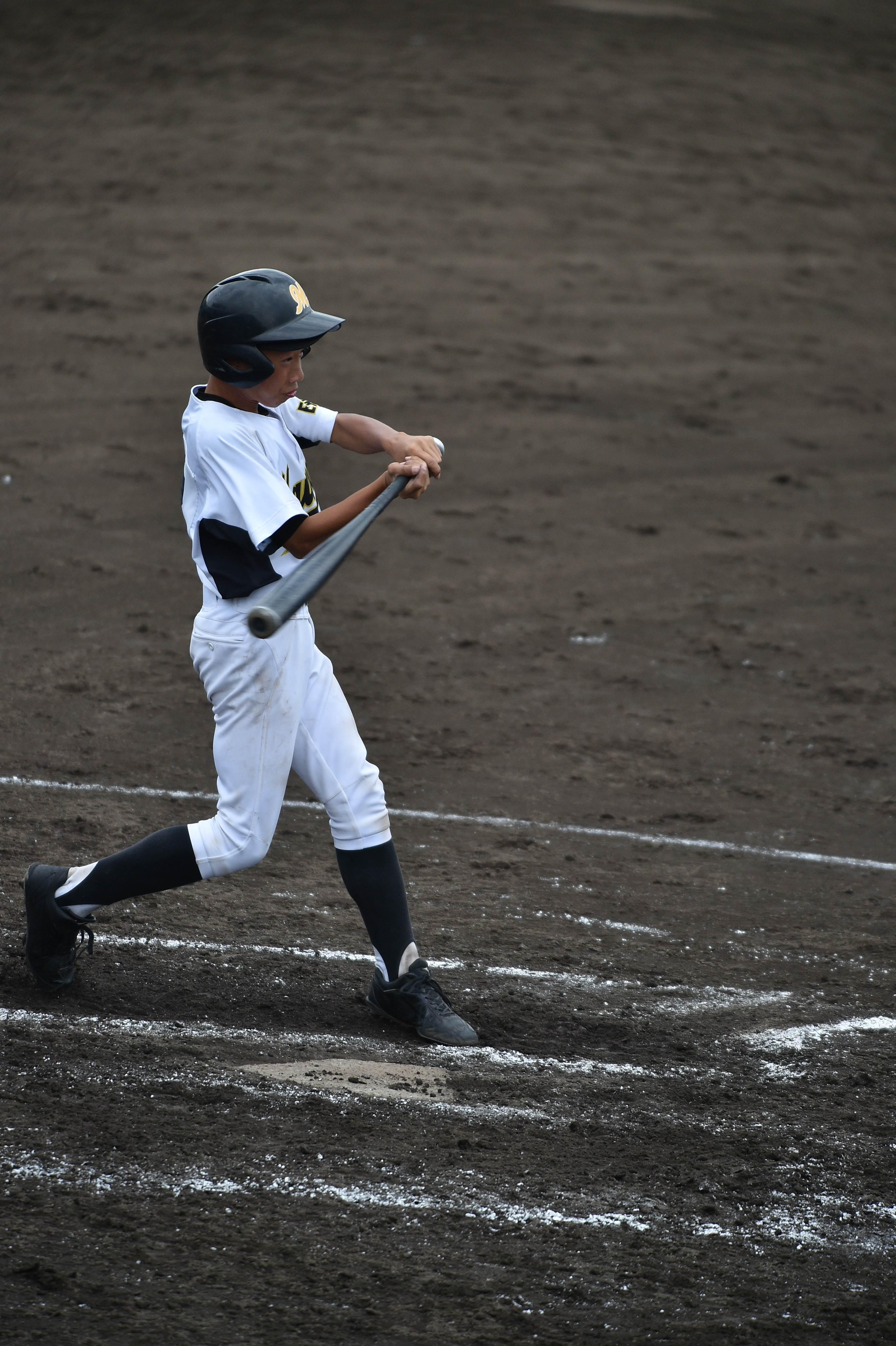 軟式野球 (357)