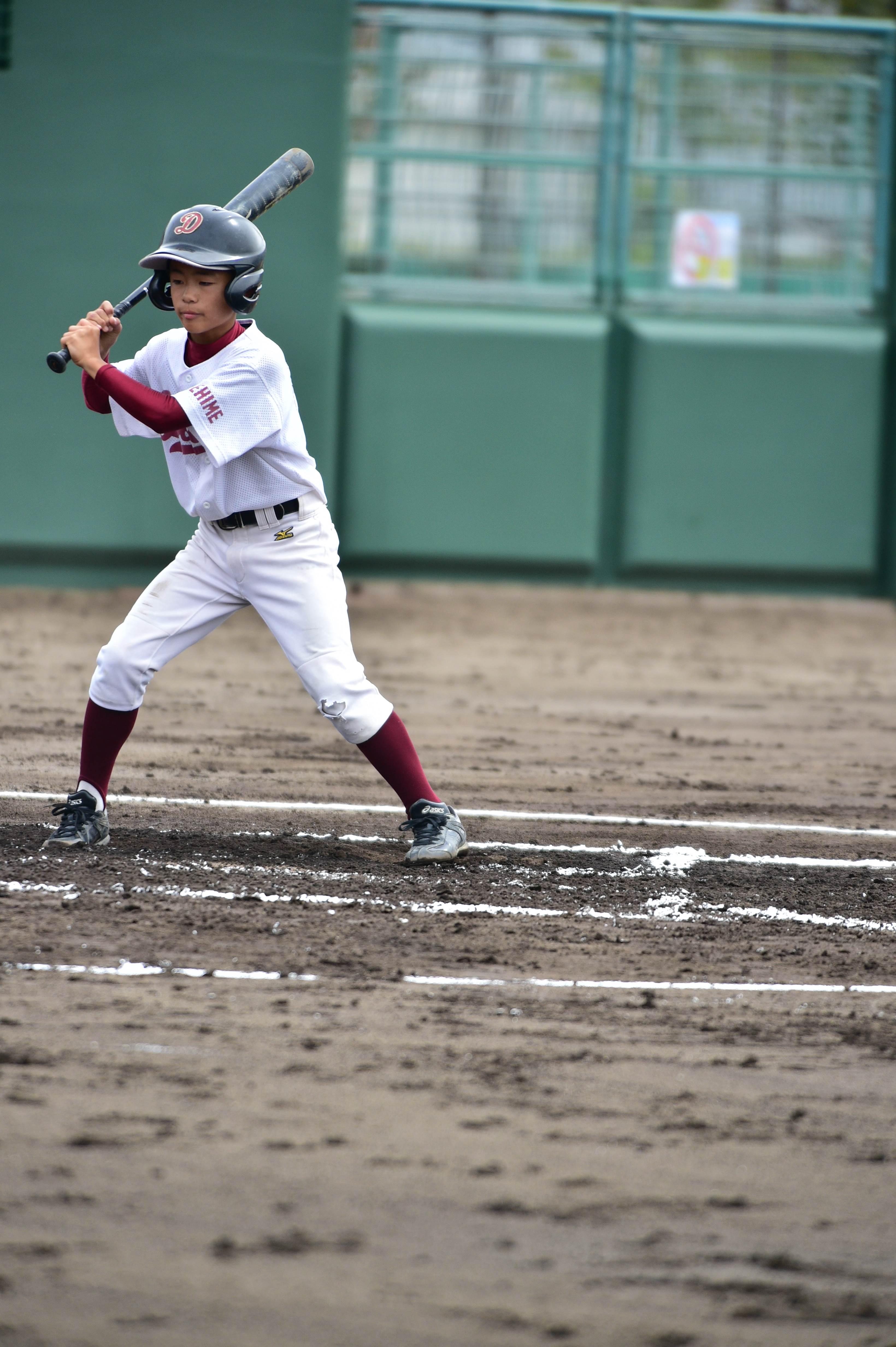 軟式野球 (90)
